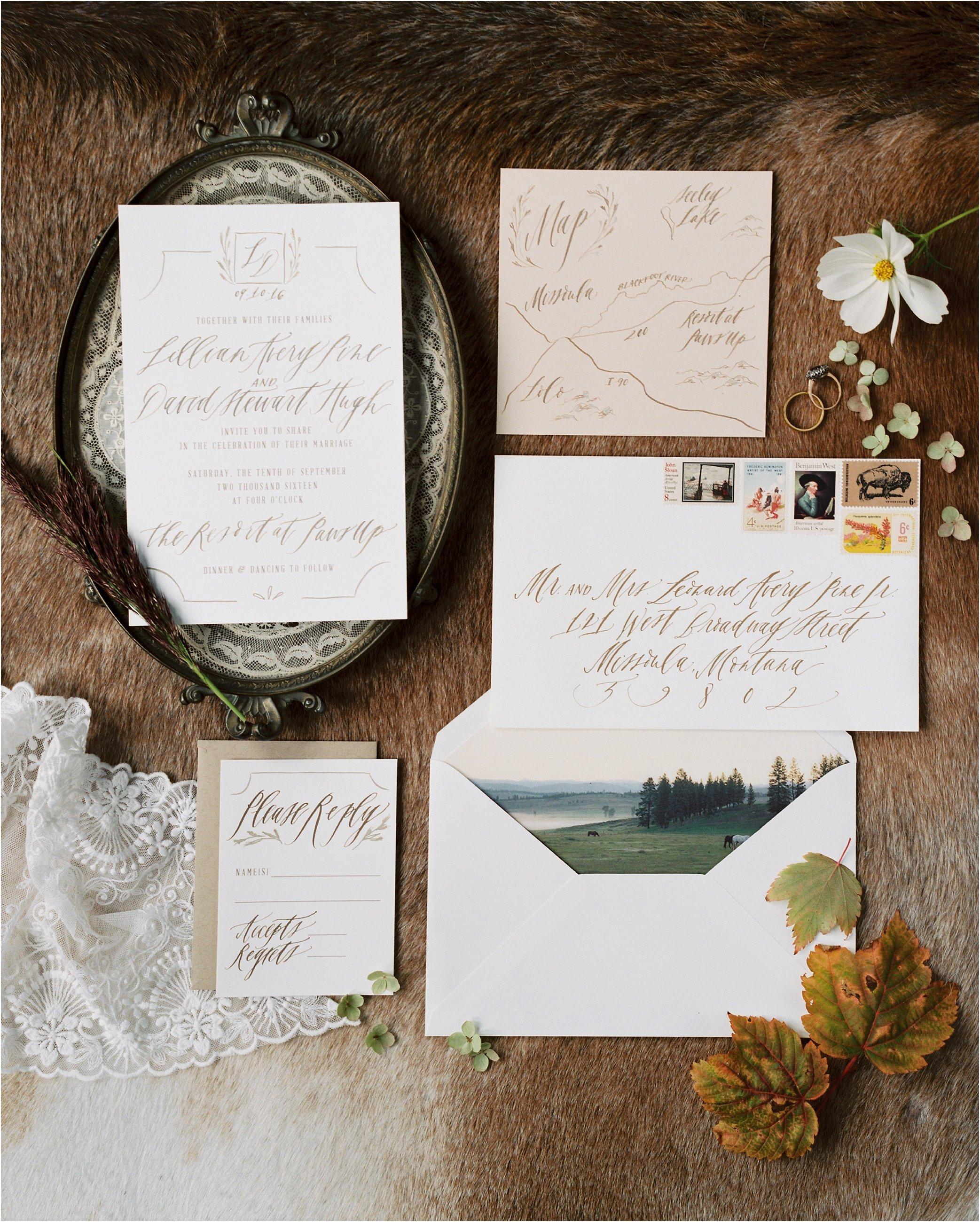 montana_wedding_jeremiahrachelphotography_resort_at_paws_up0002.JPG