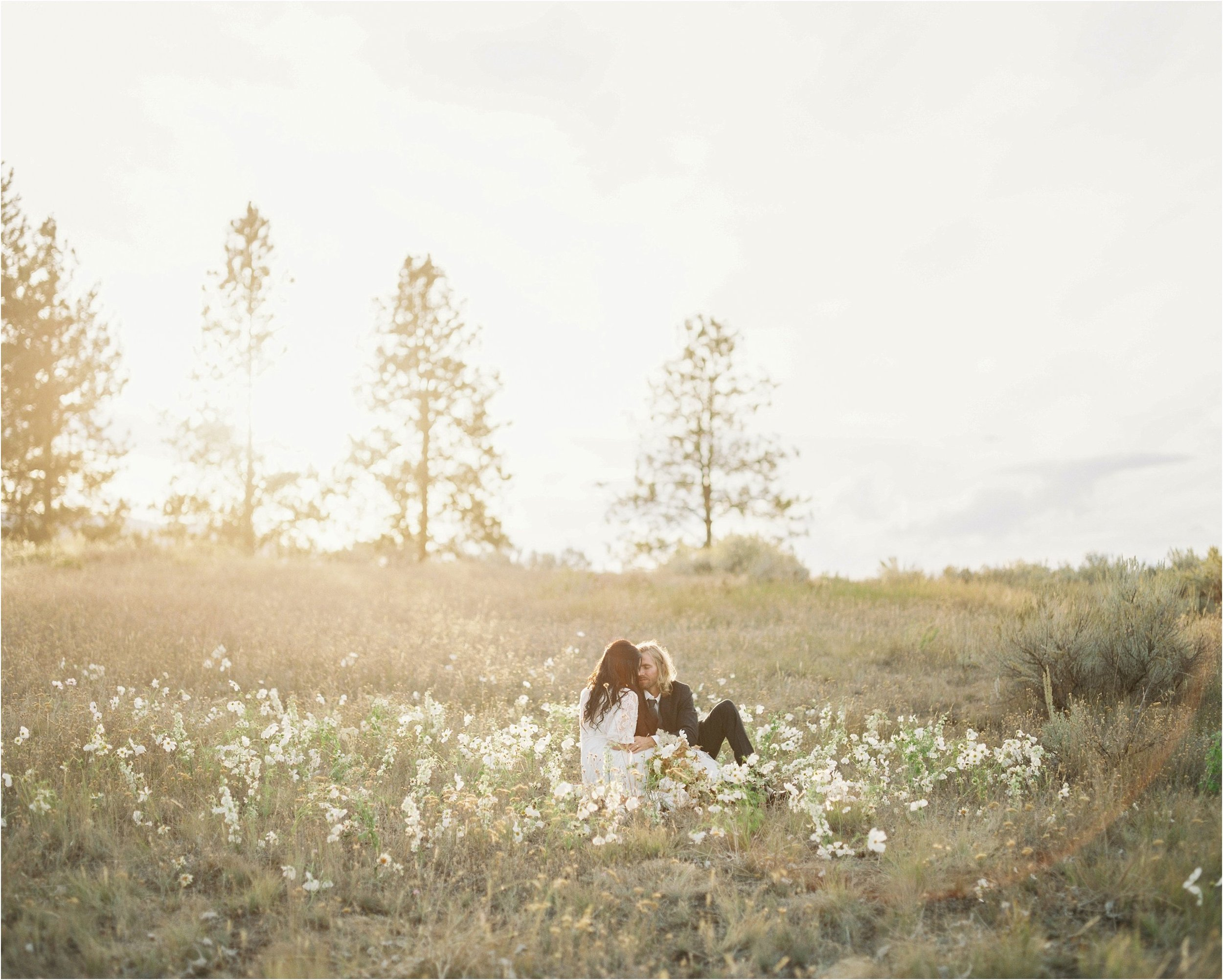 montana_wedding_jeremiahrachelphotography_resort_at_paws_up0003.JPG