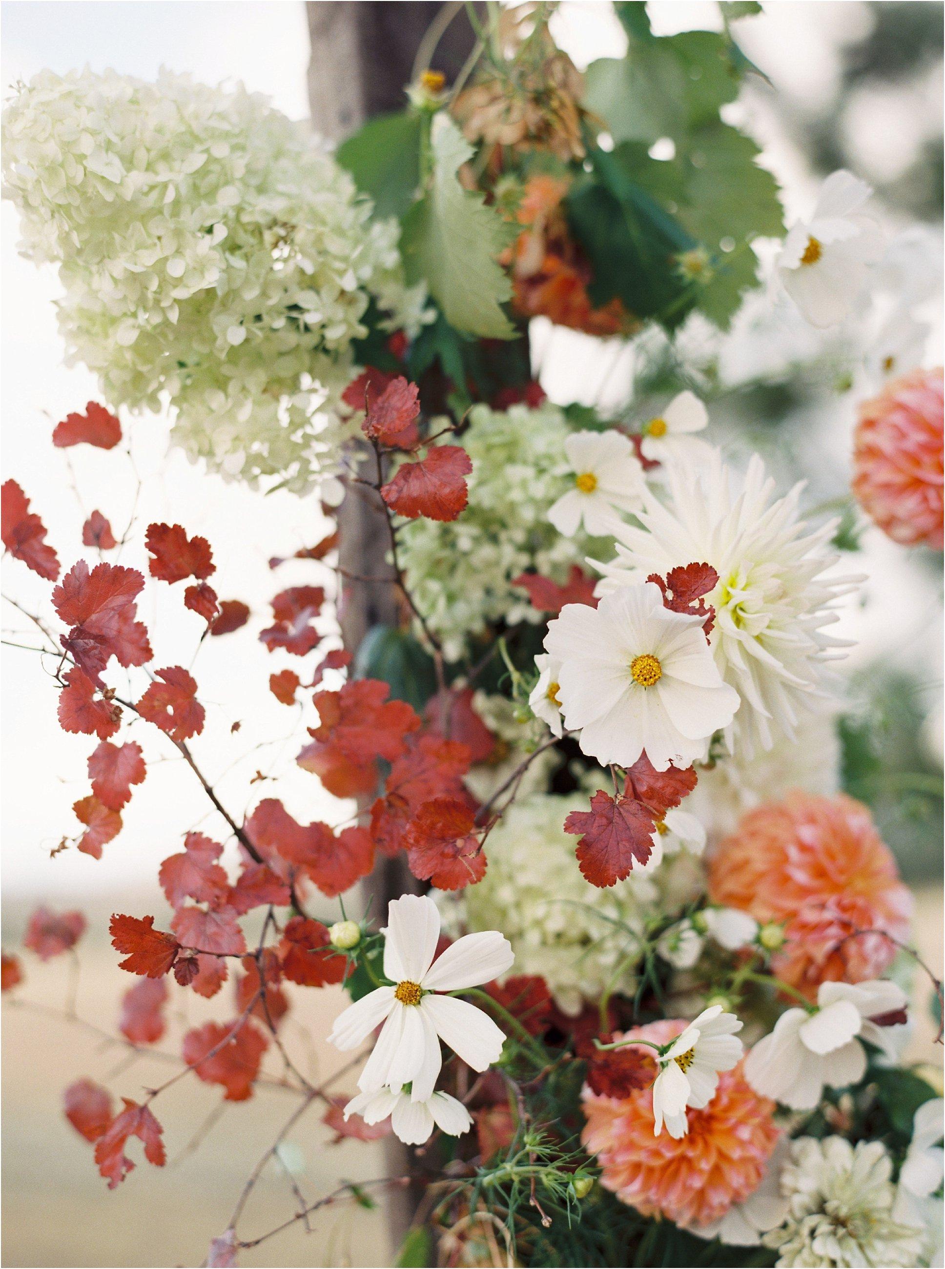 montana_wedding_jeremiahrachelphotography_resort_at_paws_up0006.JPG