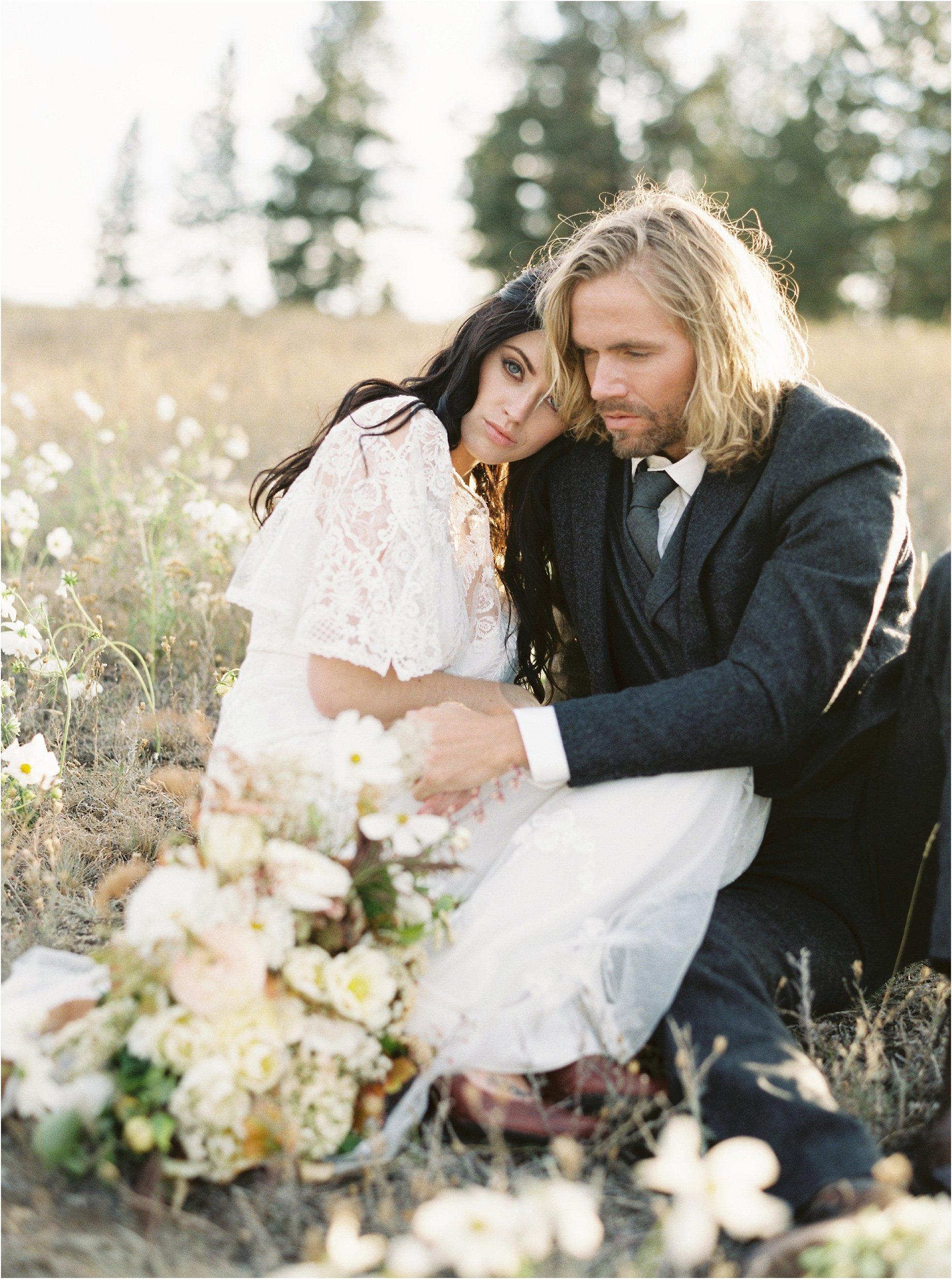 montana_wedding_jeremiahrachelphotography_resort_at_paws_up0009.JPG