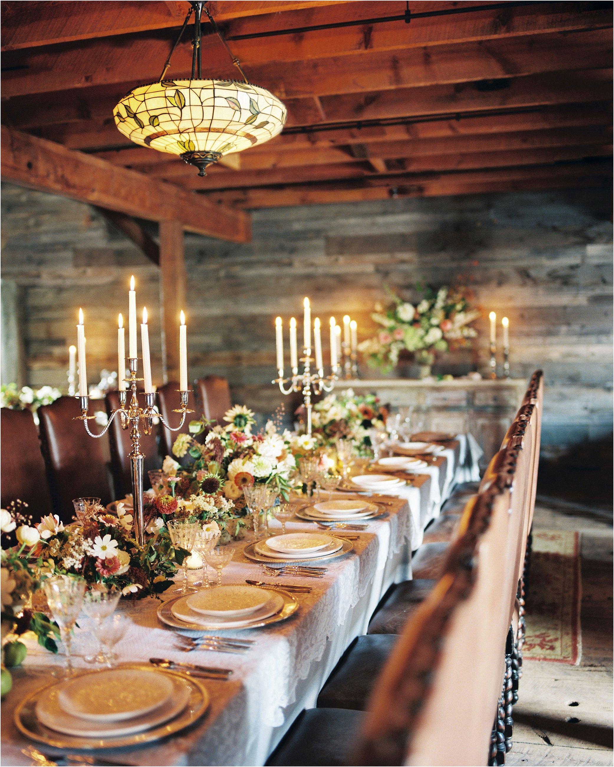 montana_wedding_jeremiahrachelphotography_resort_at_paws_up0010.JPG