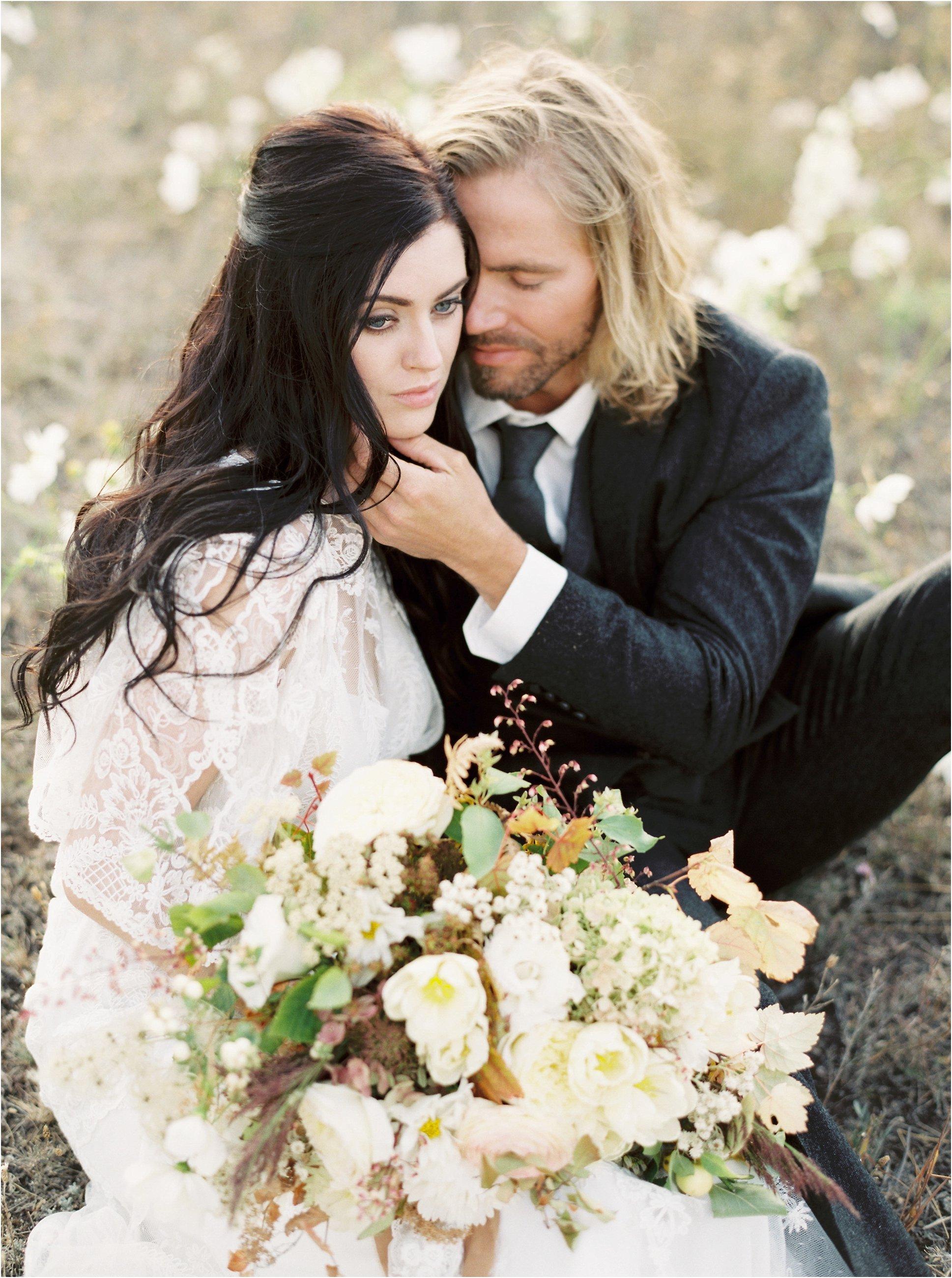 montana_wedding_jeremiahrachelphotography_resort_at_paws_up0013.JPG