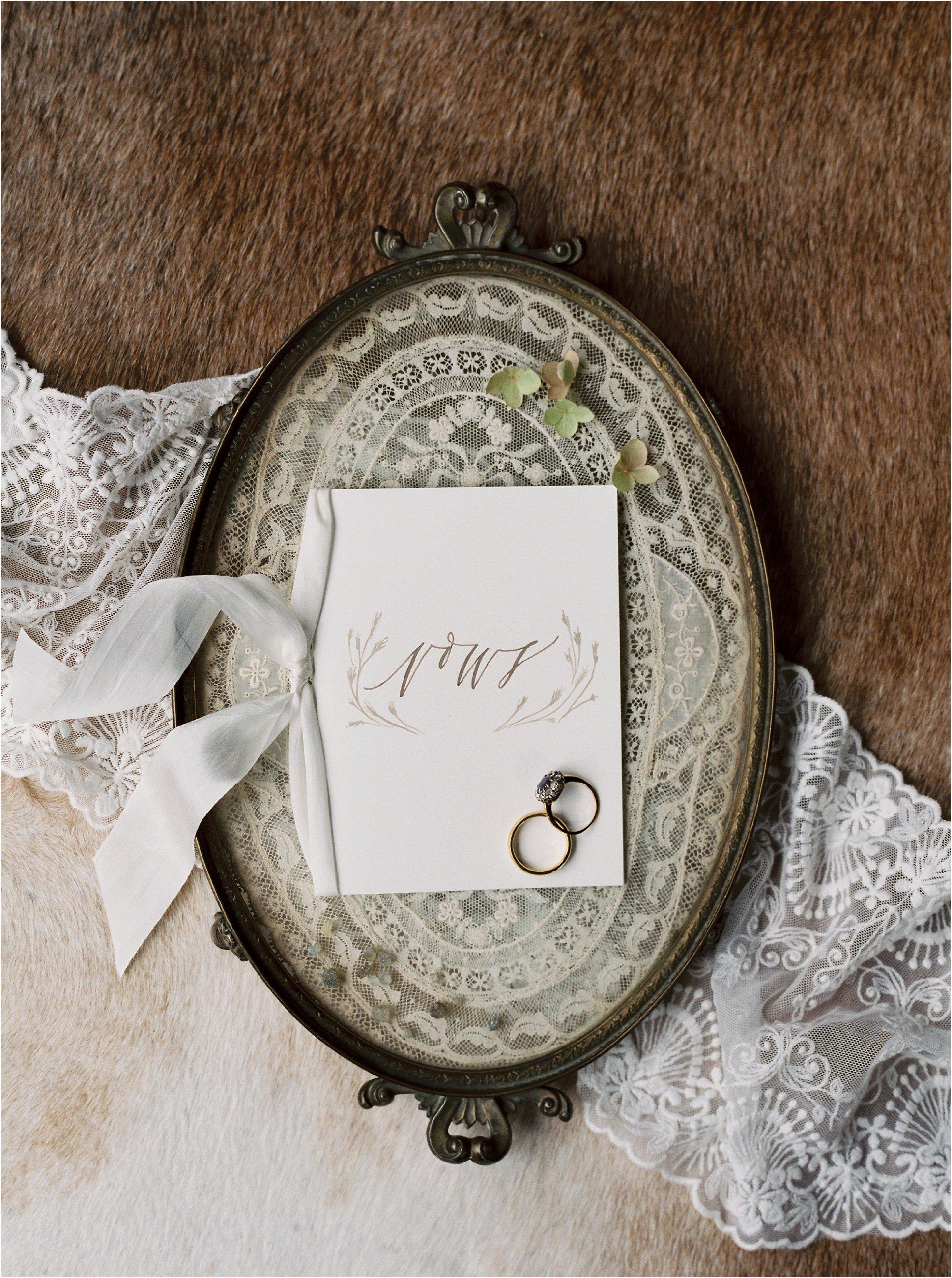 montana_wedding_jeremiahrachelphotography_resort_at_paws_up0019.JPG