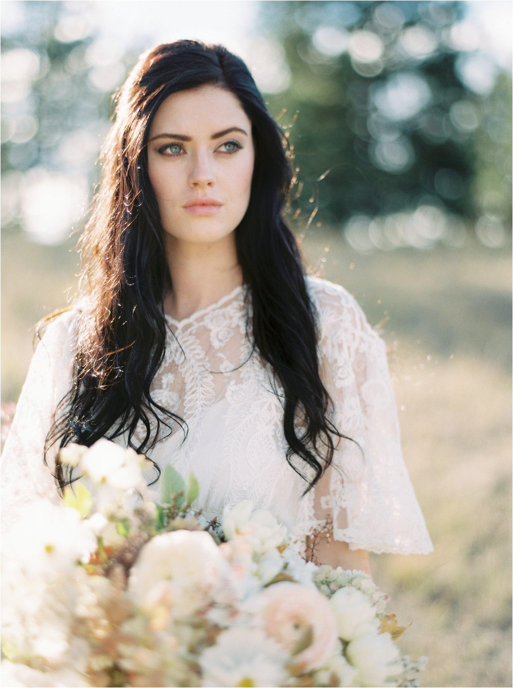 montana_wedding_jeremiahrachelphotography_resort_at_paws_up0020.JPG