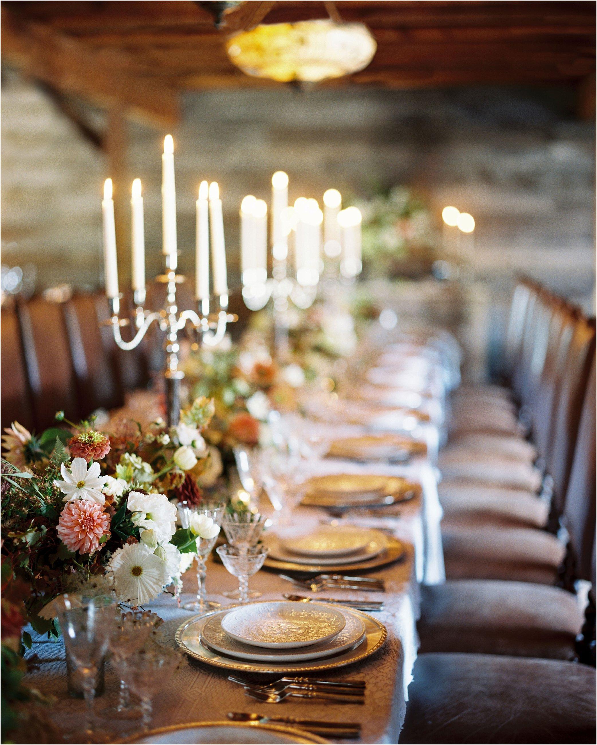 montana_wedding_jeremiahrachelphotography_resort_at_paws_up0029.JPG