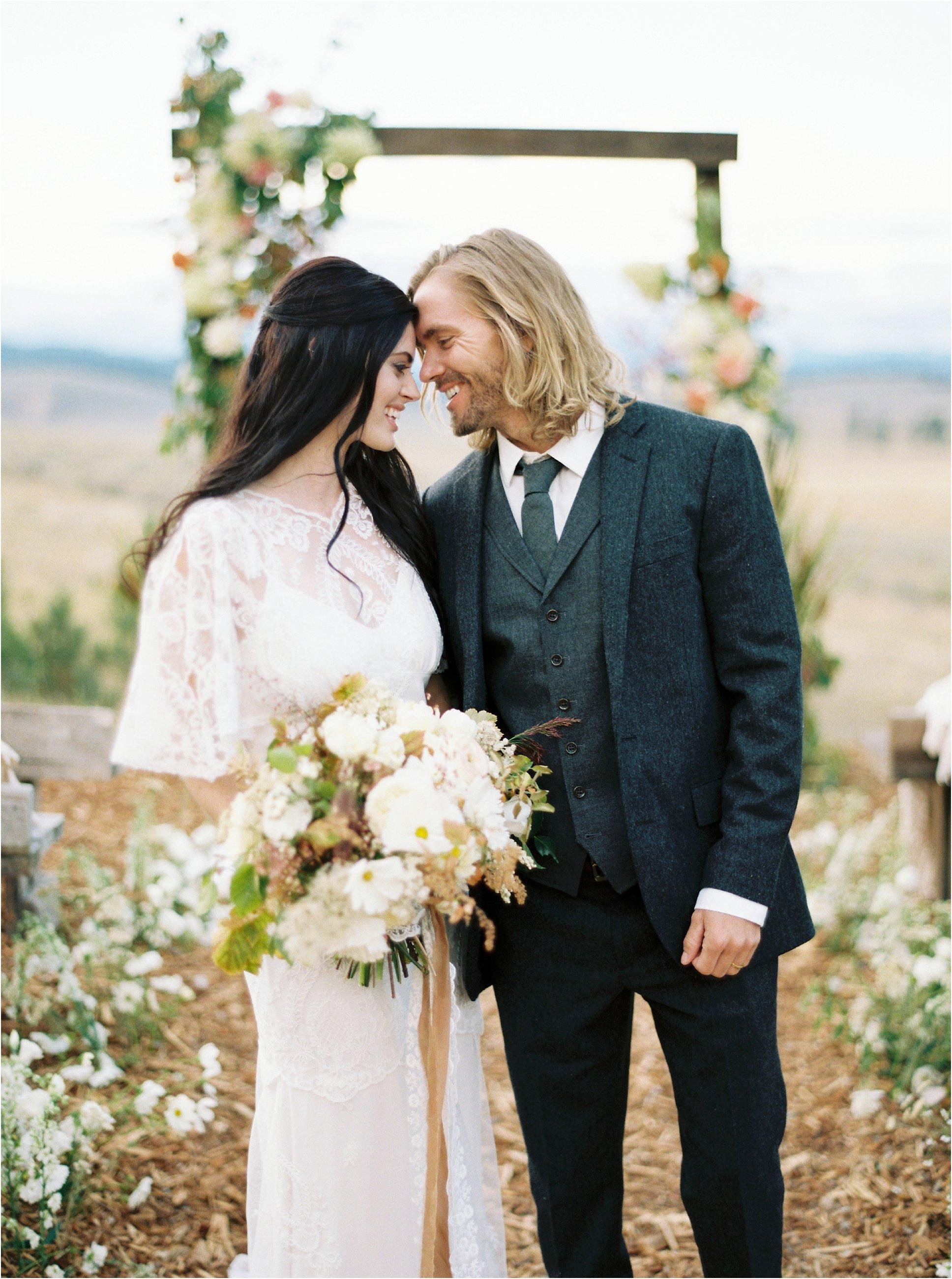 montana_wedding_jeremiahrachelphotography_resort_at_paws_up0032.JPG