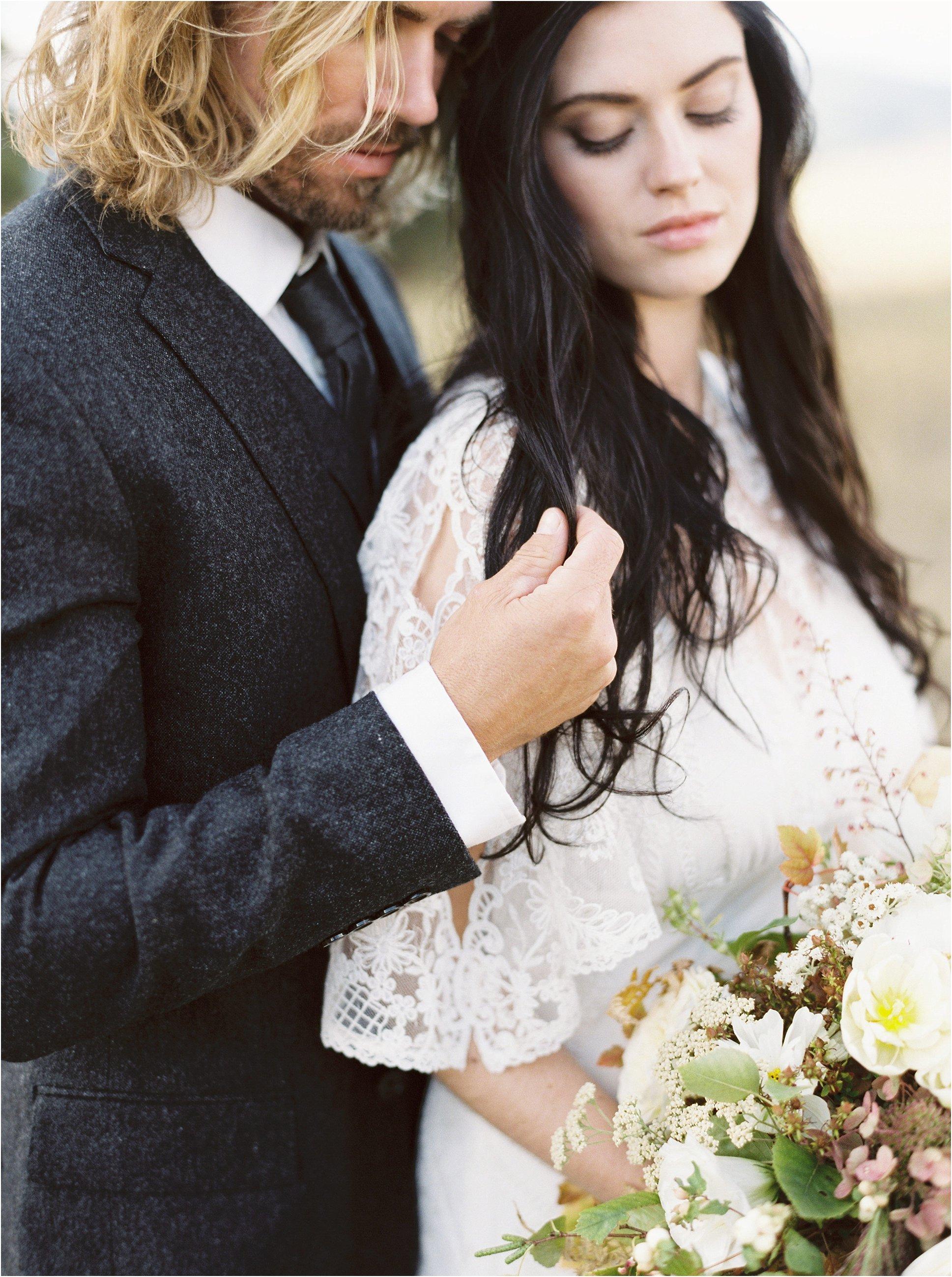 montana_wedding_jeremiahrachelphotography_resort_at_paws_up0034.JPG
