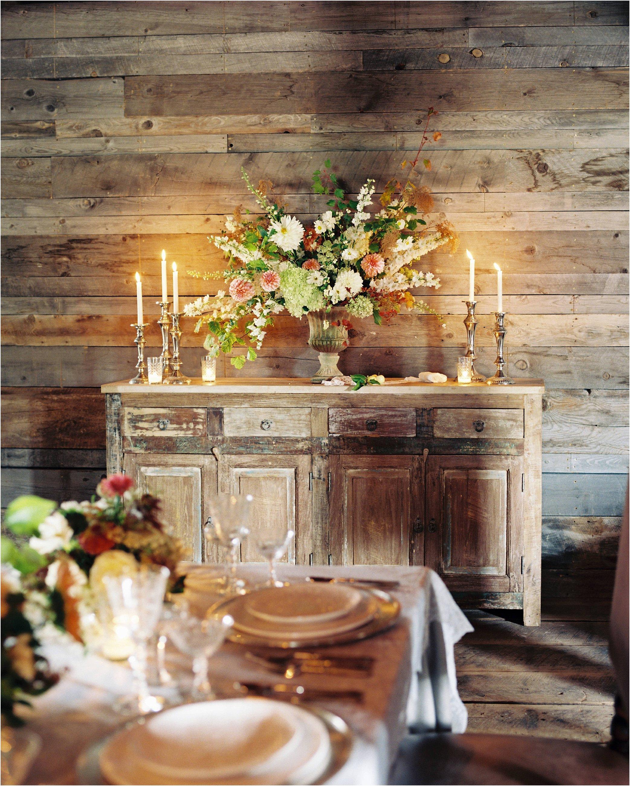 montana_wedding_jeremiahrachelphotography_resort_at_paws_up0035.JPG