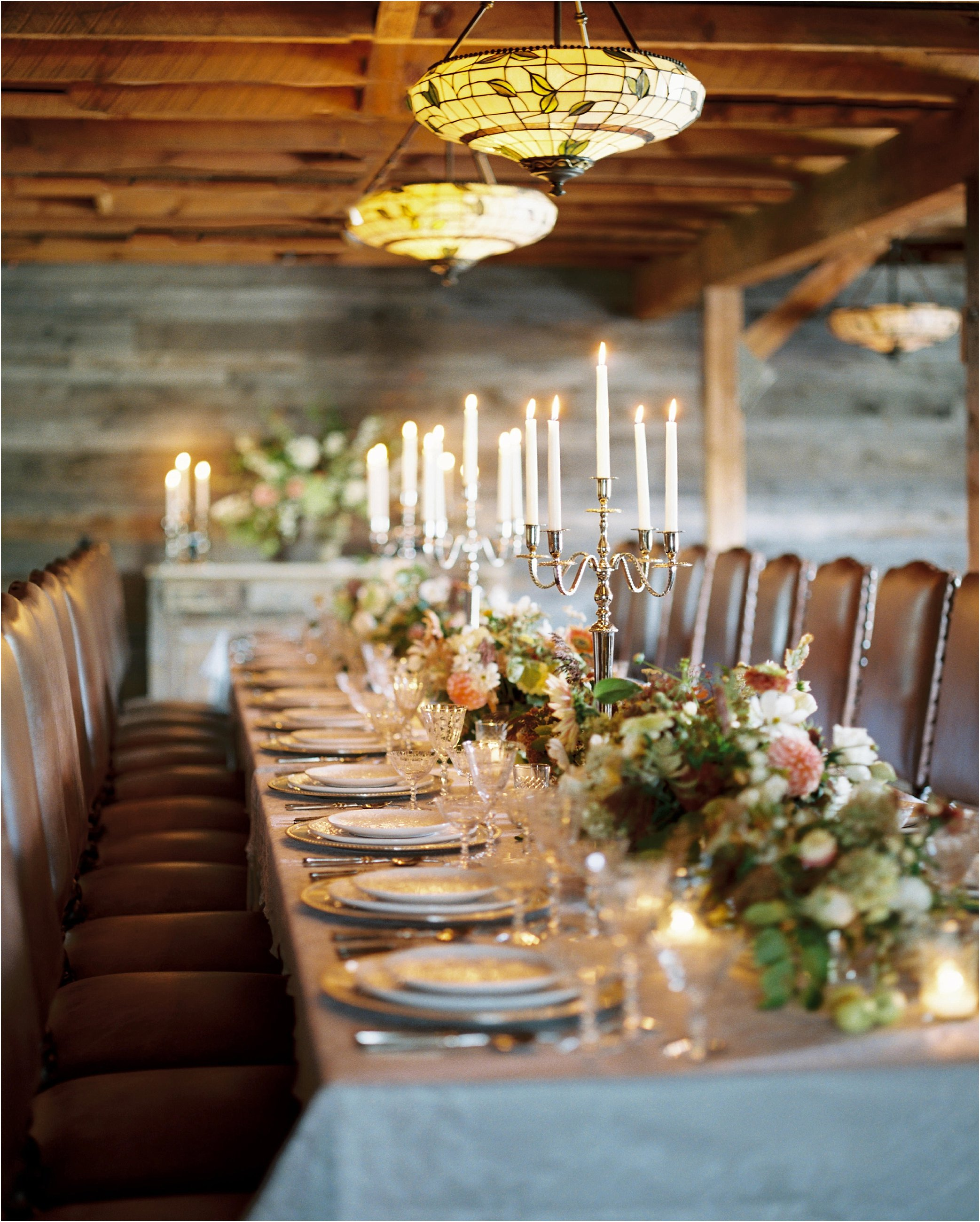 montana_wedding_jeremiahrachelphotography_resort_at_paws_up0038.JPG