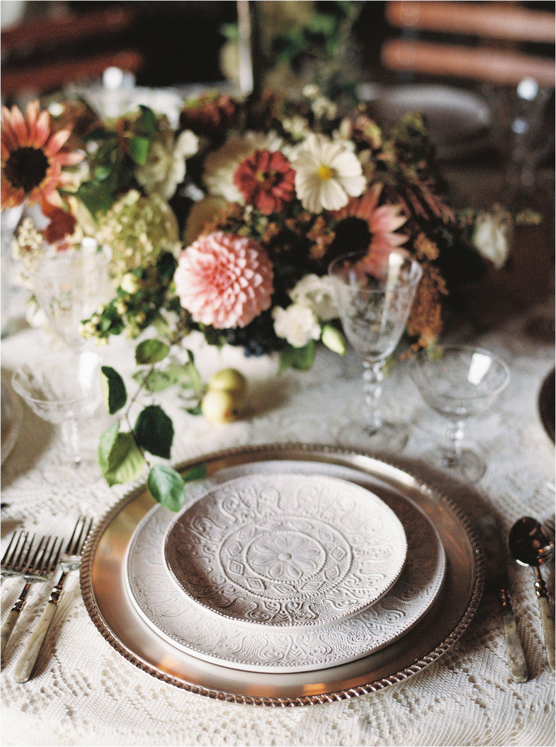 montana_wedding_jeremiahrachelphotography_resort_at_paws_up0037.JPG