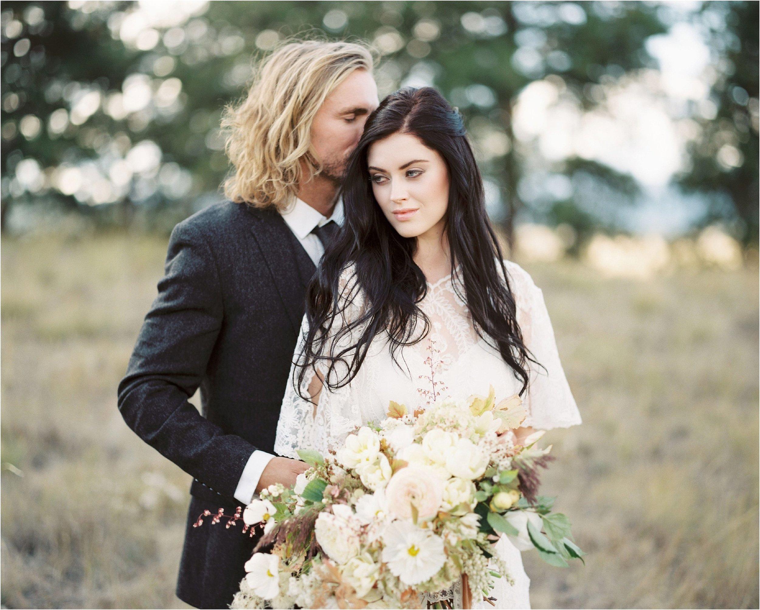 montana_wedding_jeremiahrachelphotography_resort_at_paws_up0039.JPG