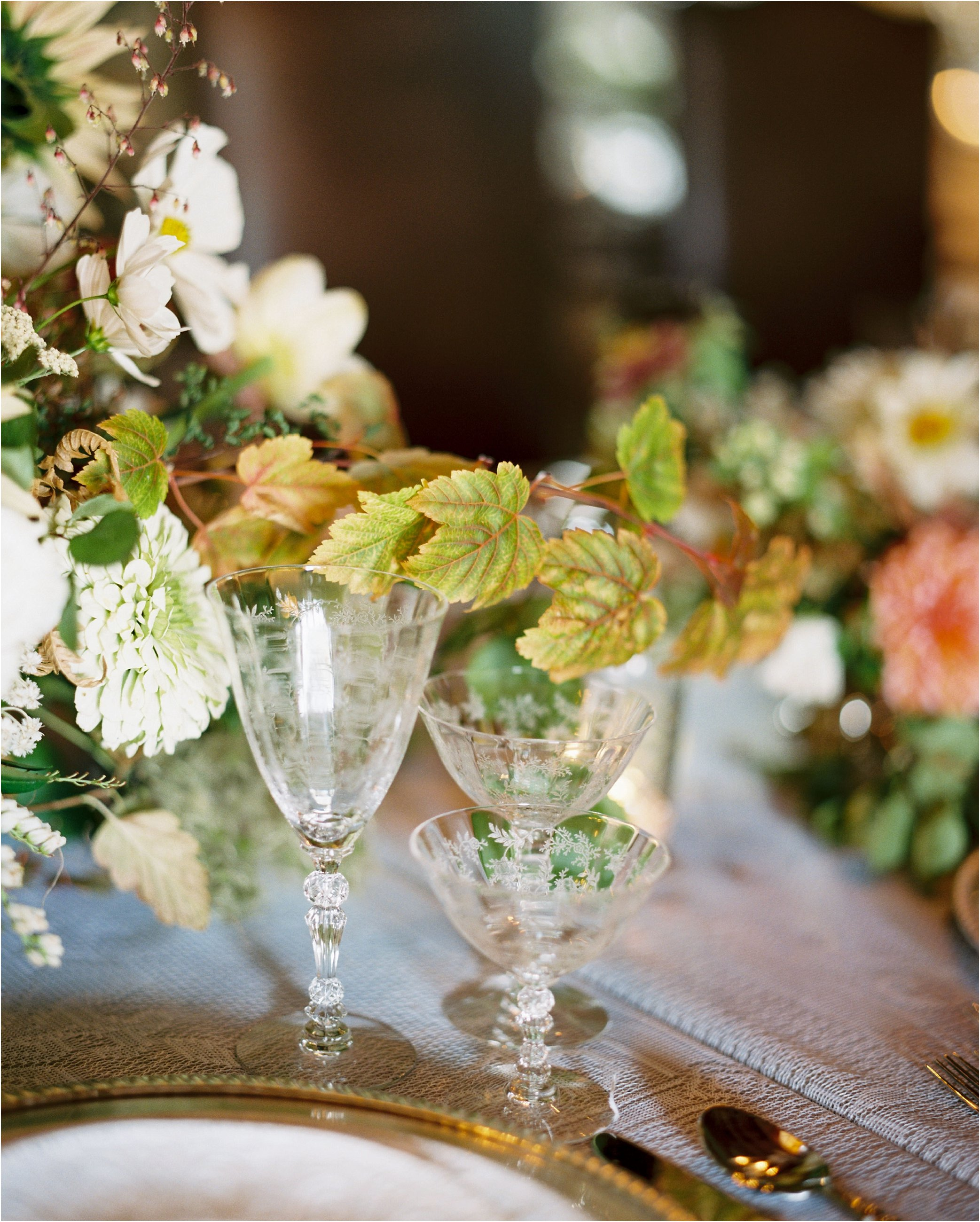montana_wedding_jeremiahrachelphotography_resort_at_paws_up0044.JPG