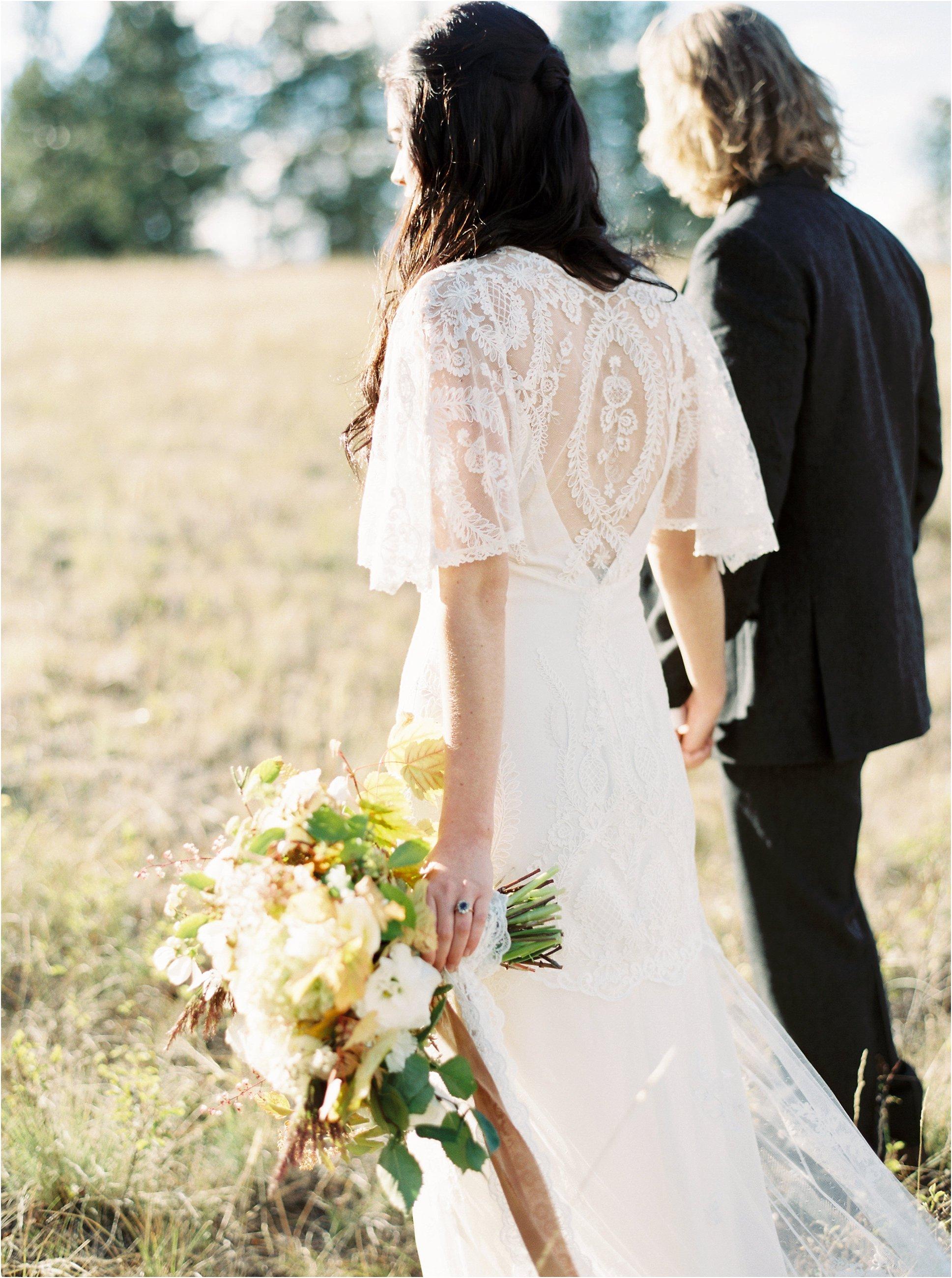 montana_wedding_jeremiahrachelphotography_resort_at_paws_up0045.JPG