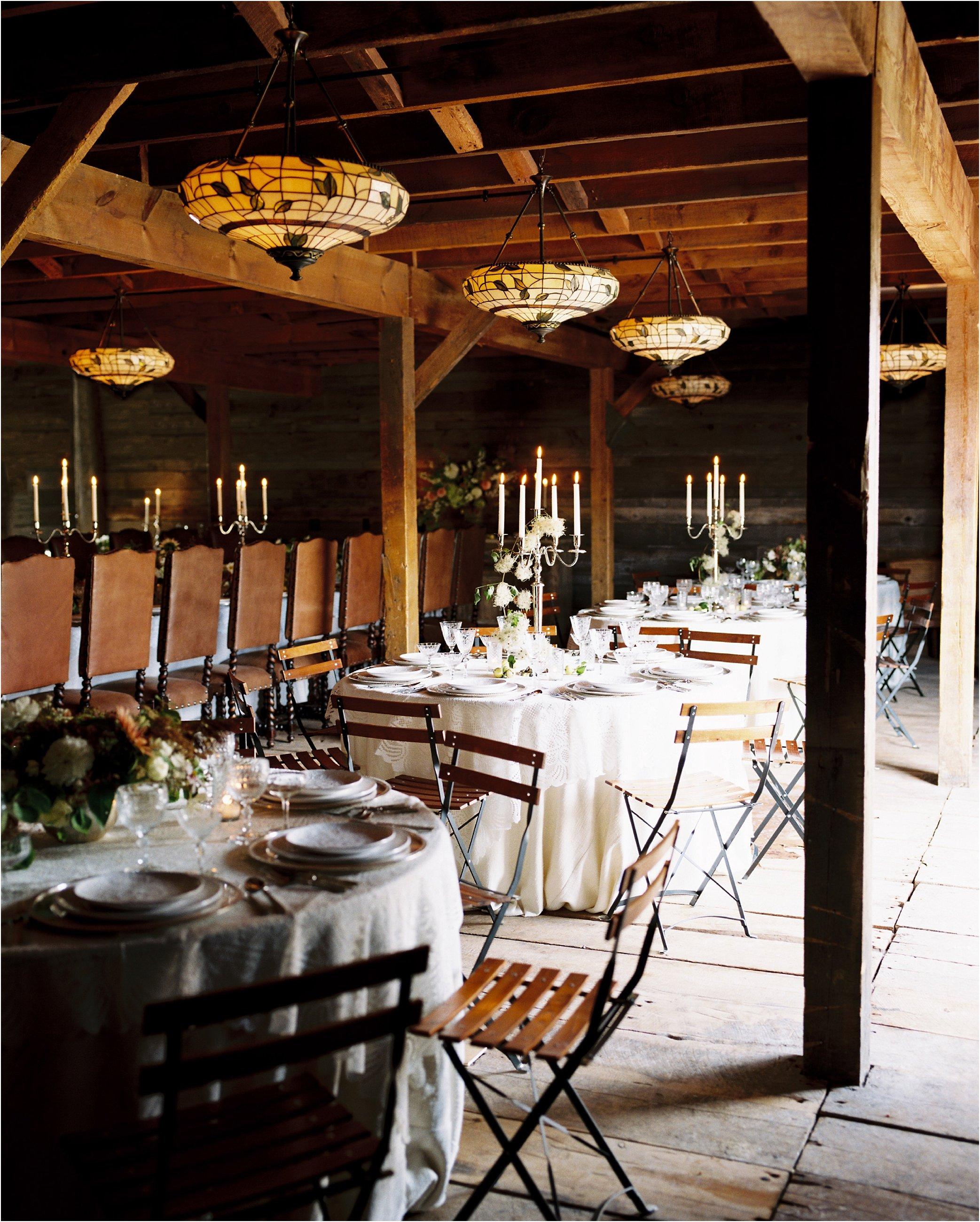 montana_wedding_jeremiahrachelphotography_resort_at_paws_up0046.JPG
