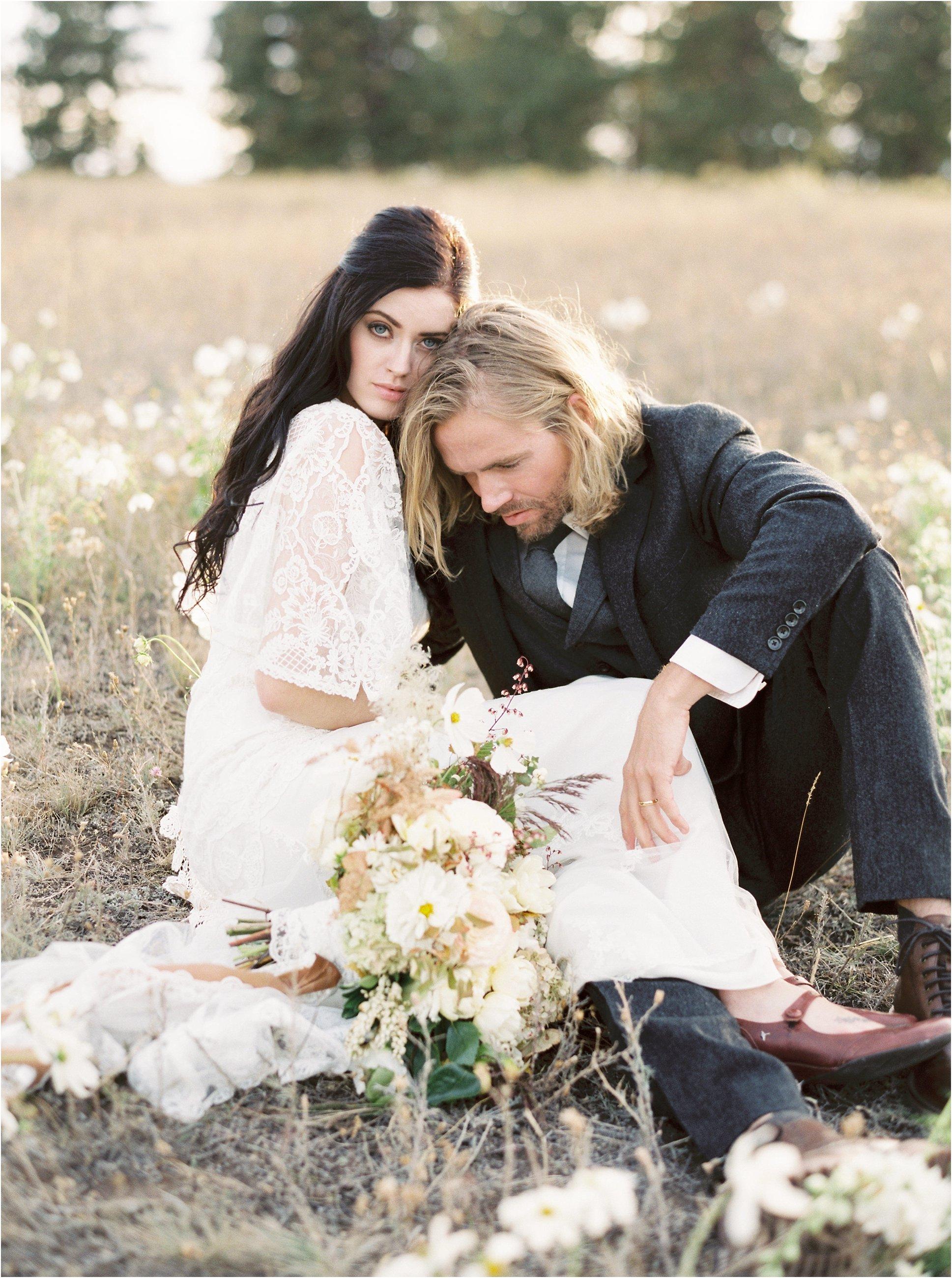 montana_wedding_jeremiahrachelphotography_resort_at_paws_up0047.JPG