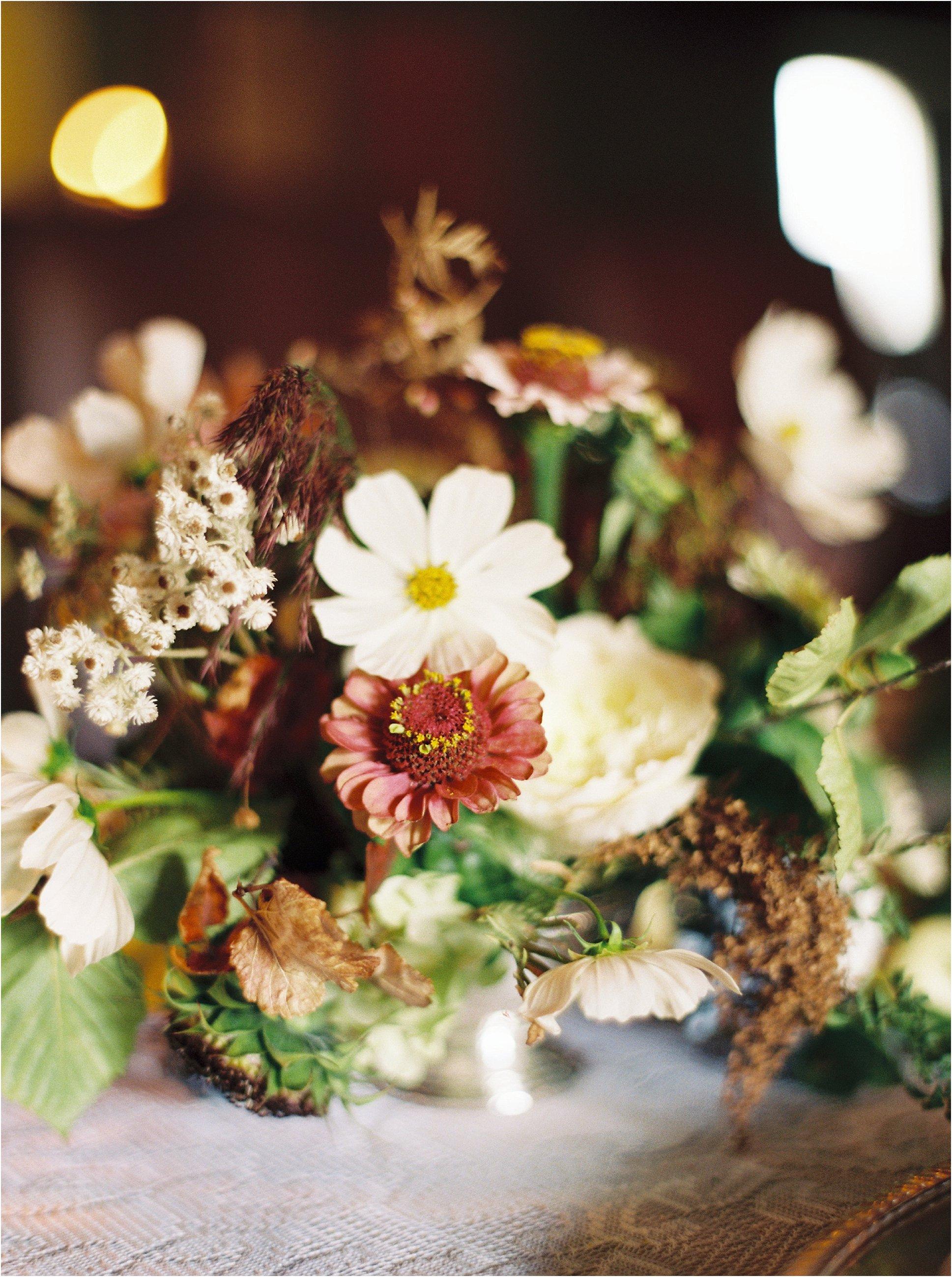 montana_wedding_jeremiahrachelphotography_resort_at_paws_up0048.JPG