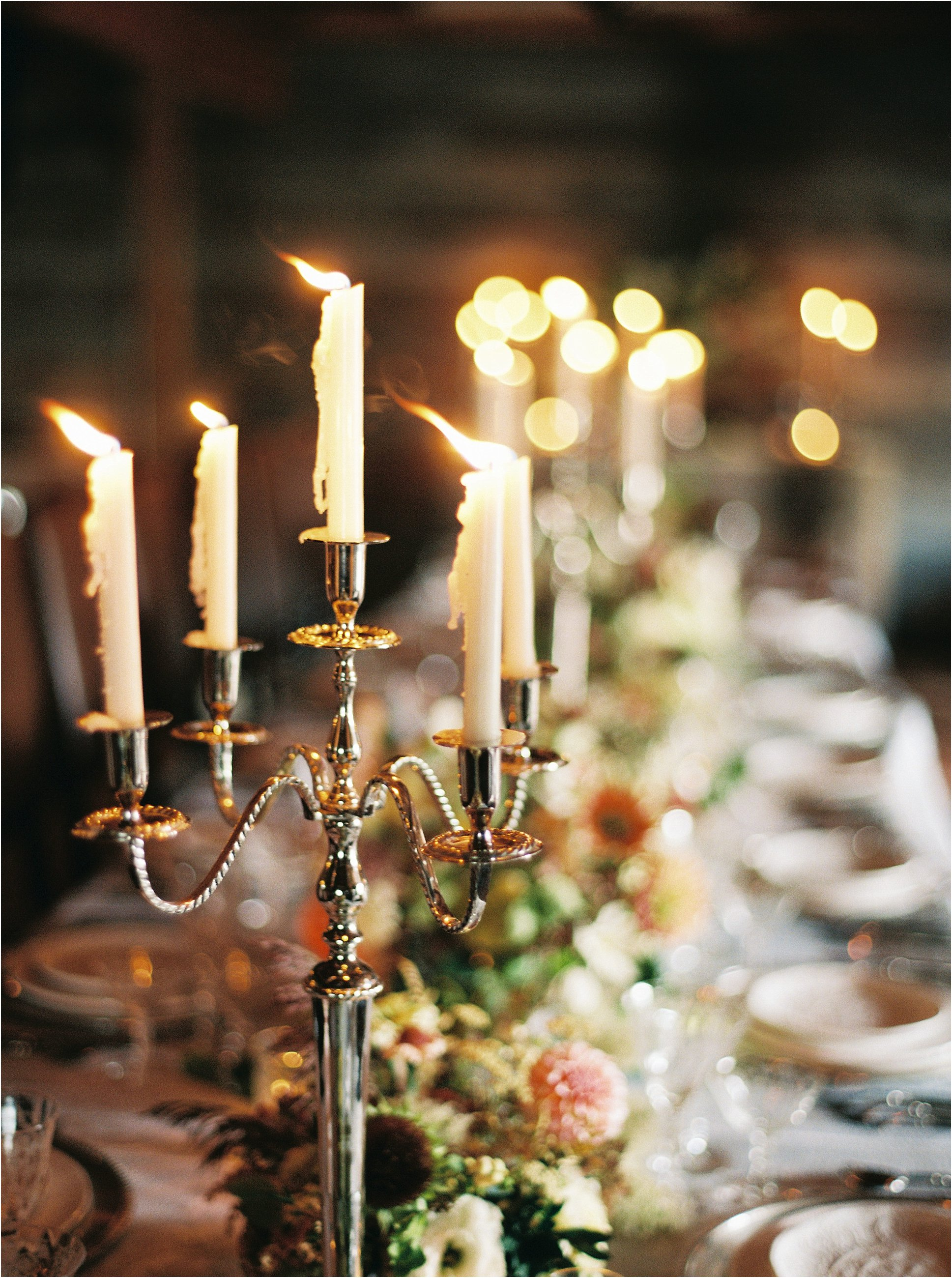montana_wedding_jeremiahrachelphotography_resort_at_paws_up0049.JPG