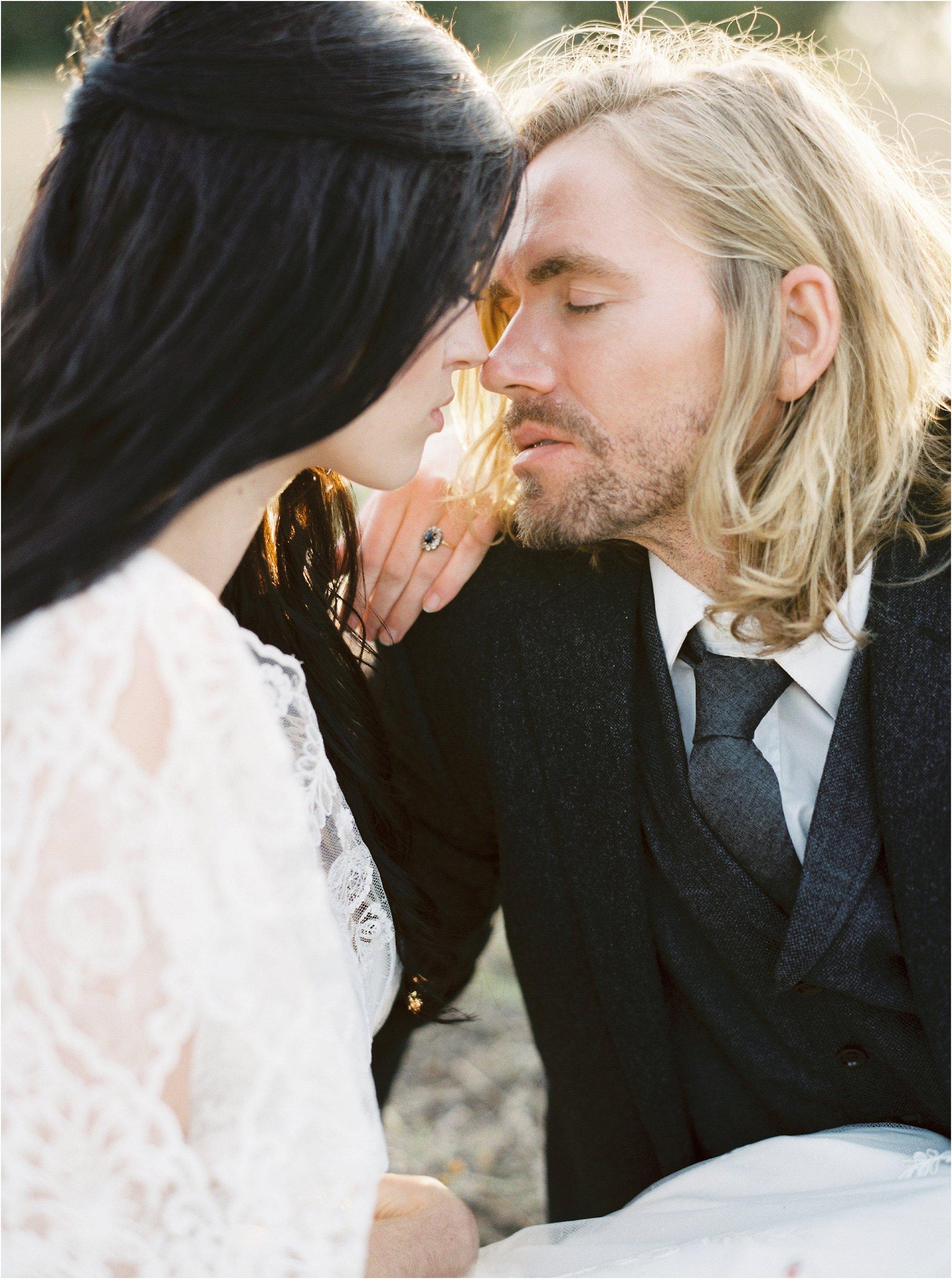 montana_wedding_jeremiahrachelphotography_resort_at_paws_up0050.JPG