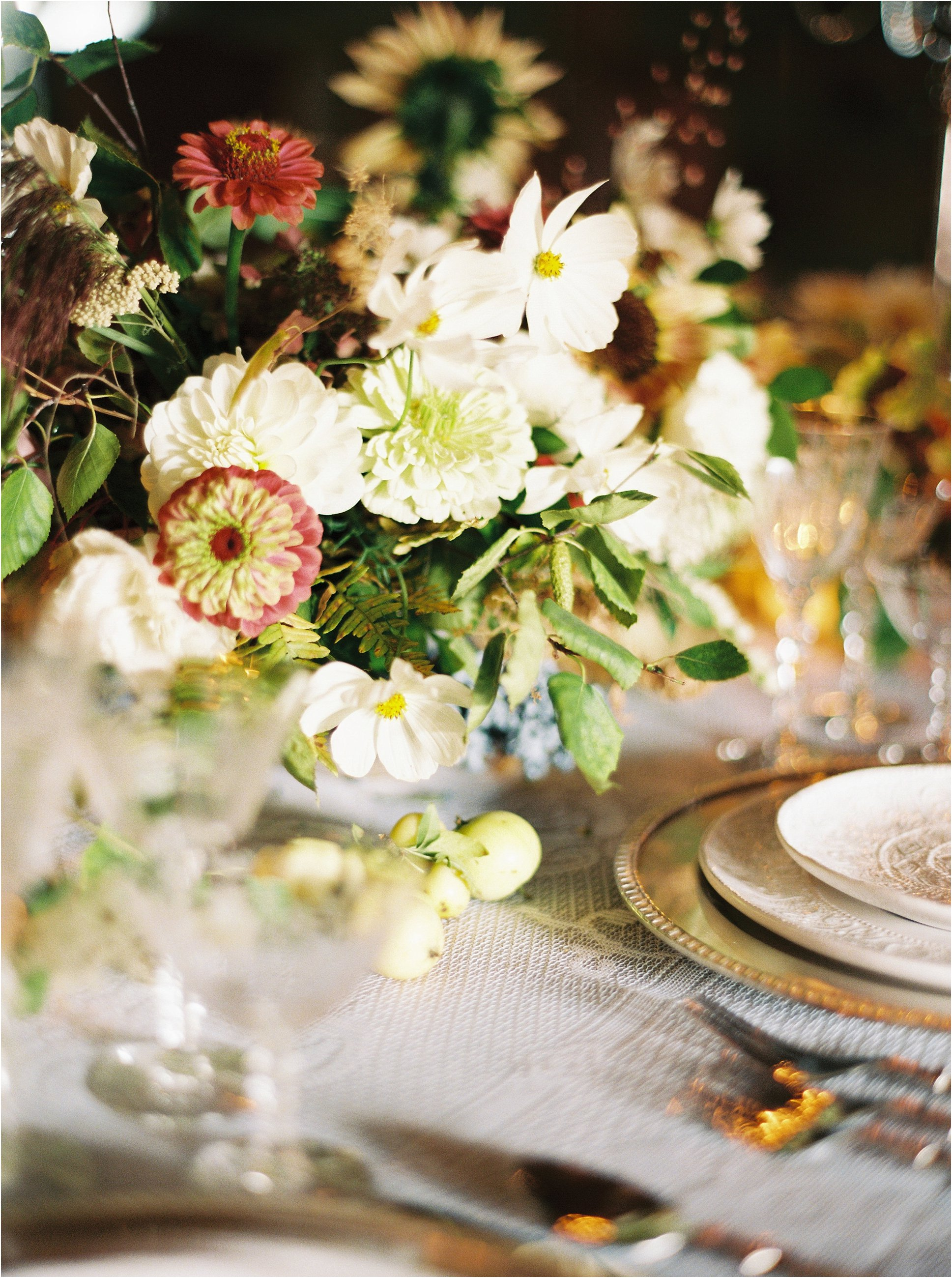 montana_wedding_jeremiahrachelphotography_resort_at_paws_up0051.JPG
