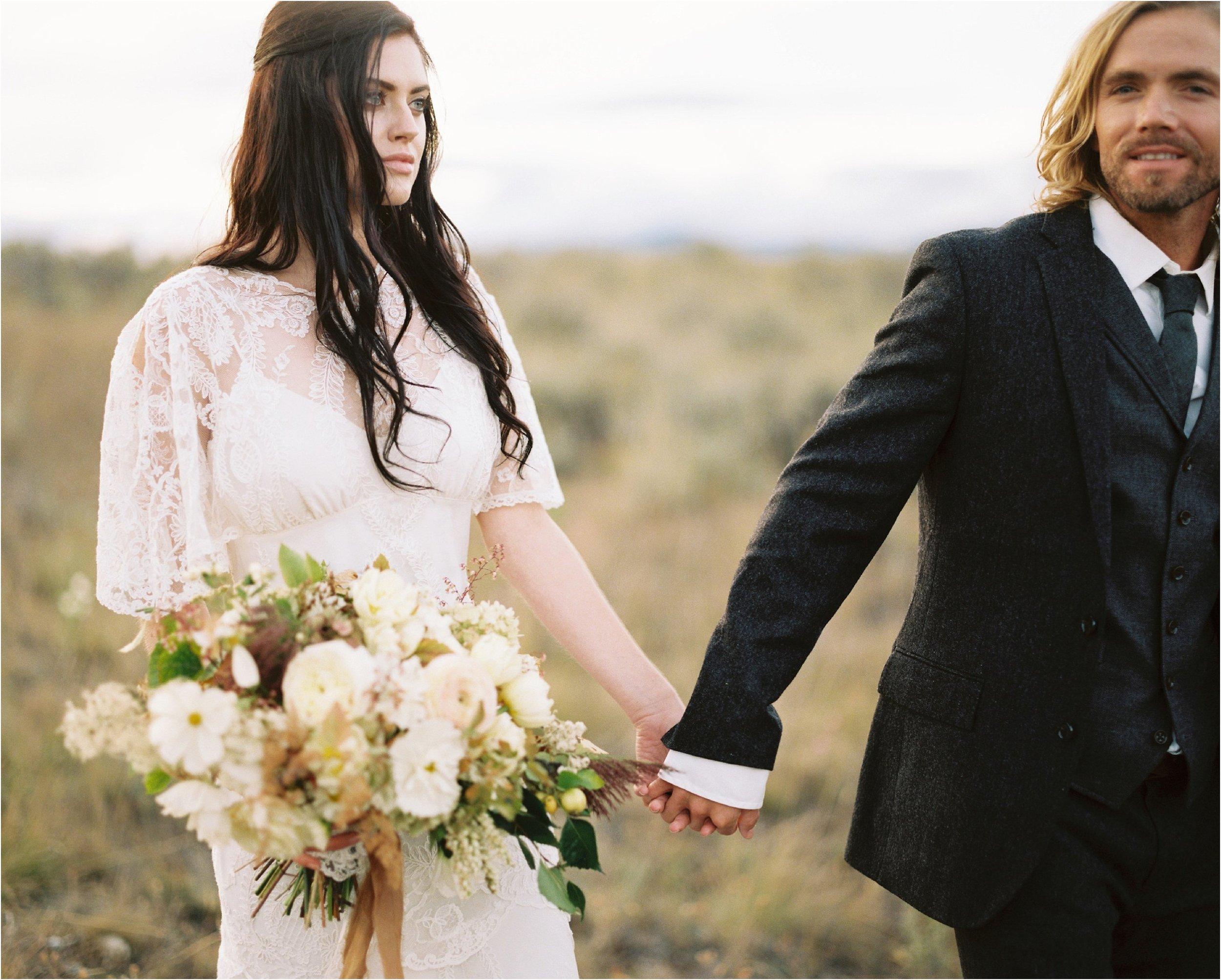 montana_wedding_jeremiahrachelphotography_resort_at_paws_up0053.JPG