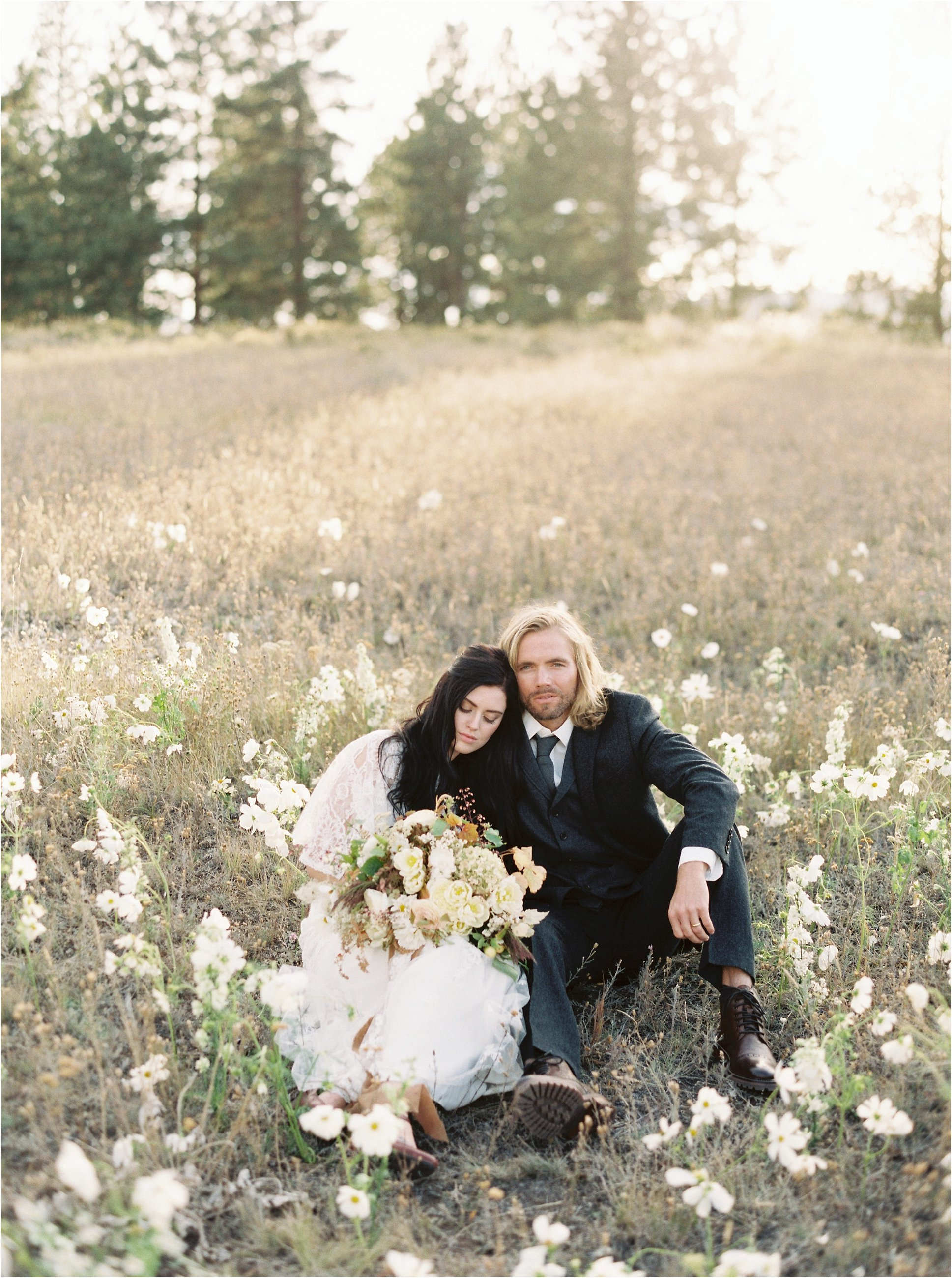 montana_wedding_jeremiahrachelphotography_resort_at_paws_up0054.JPG
