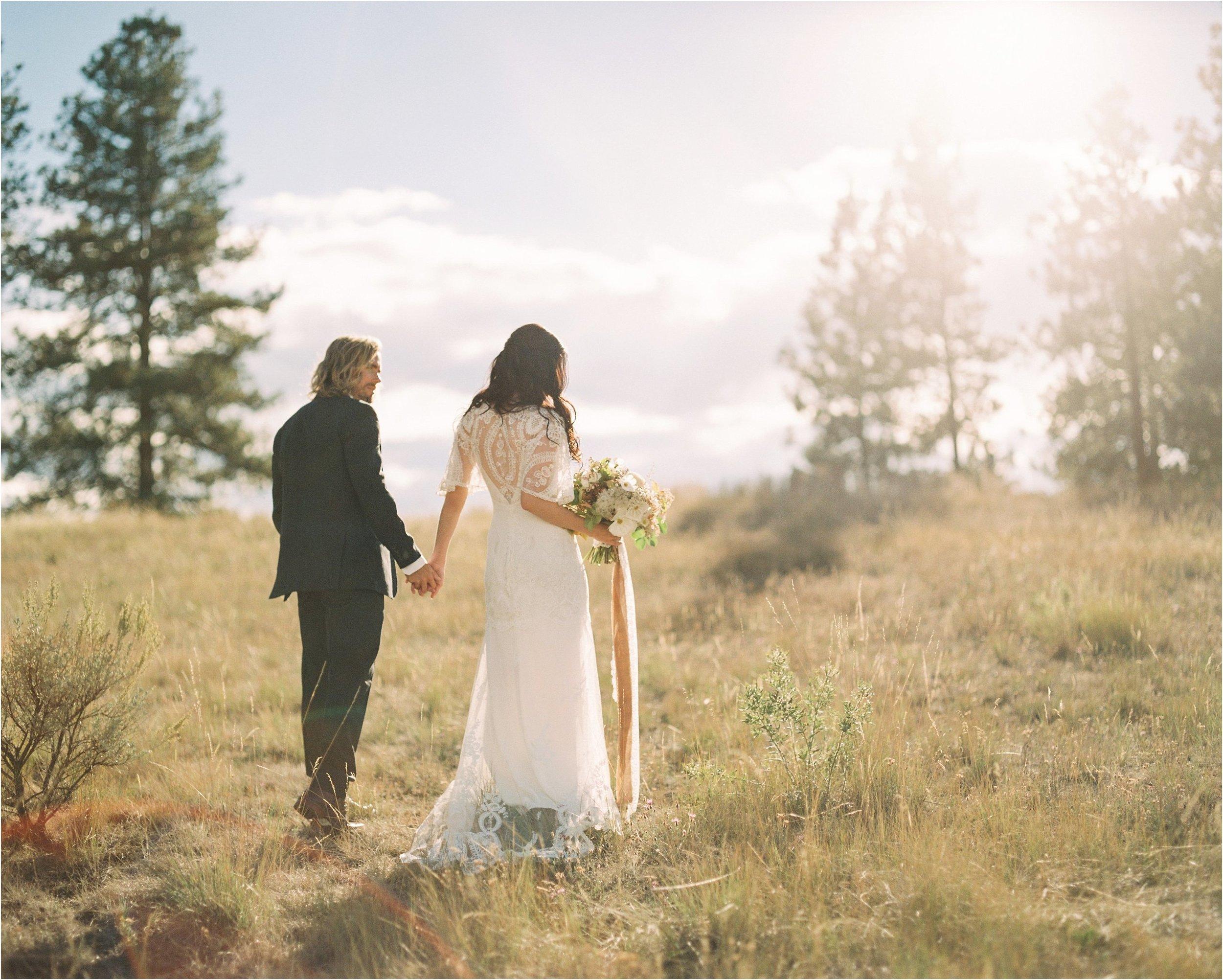 montana_wedding_jeremiahrachelphotography_resort_at_paws_up0056.JPG
