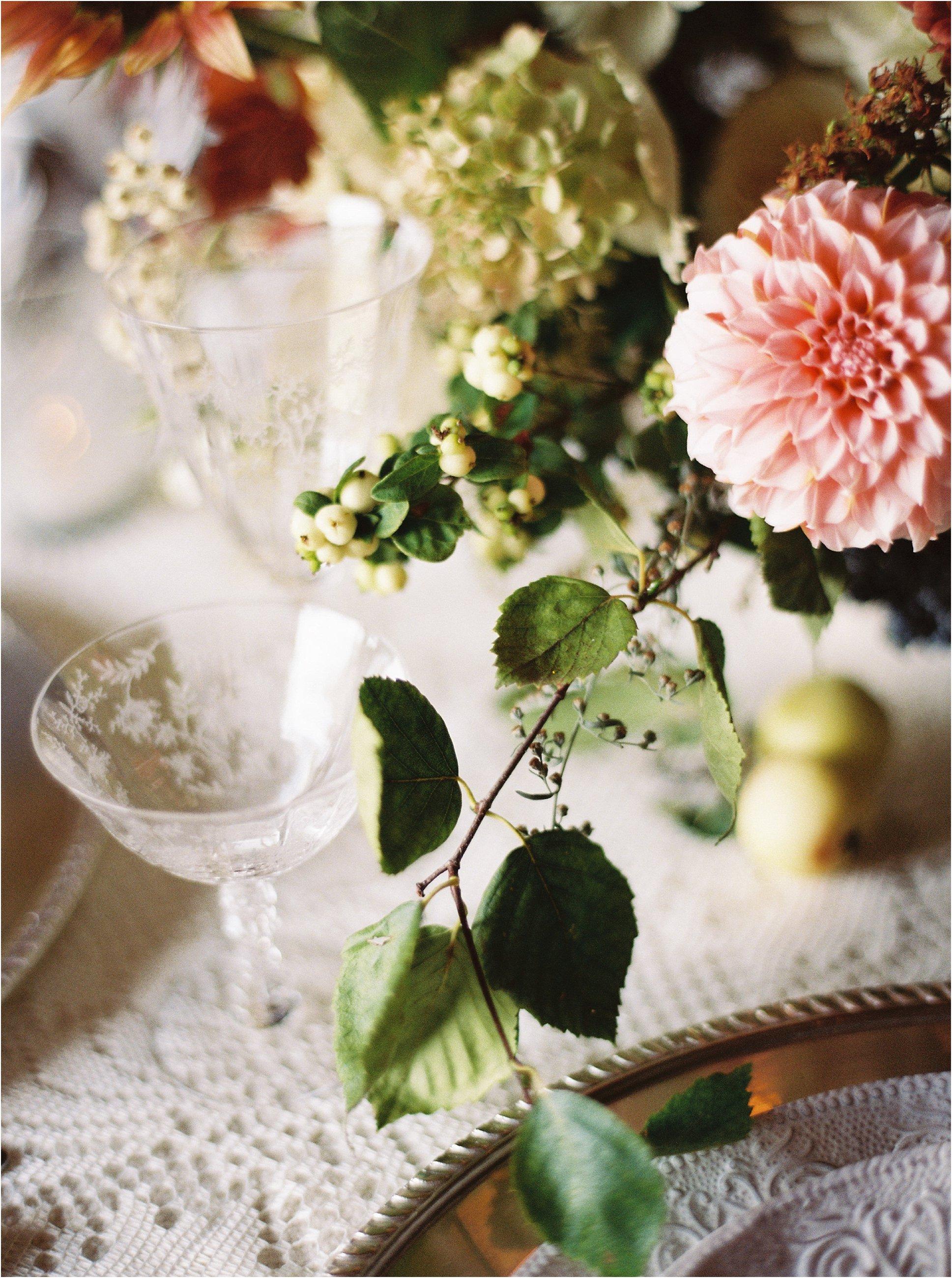 montana_wedding_jeremiahrachelphotography_resort_at_paws_up0057.JPG