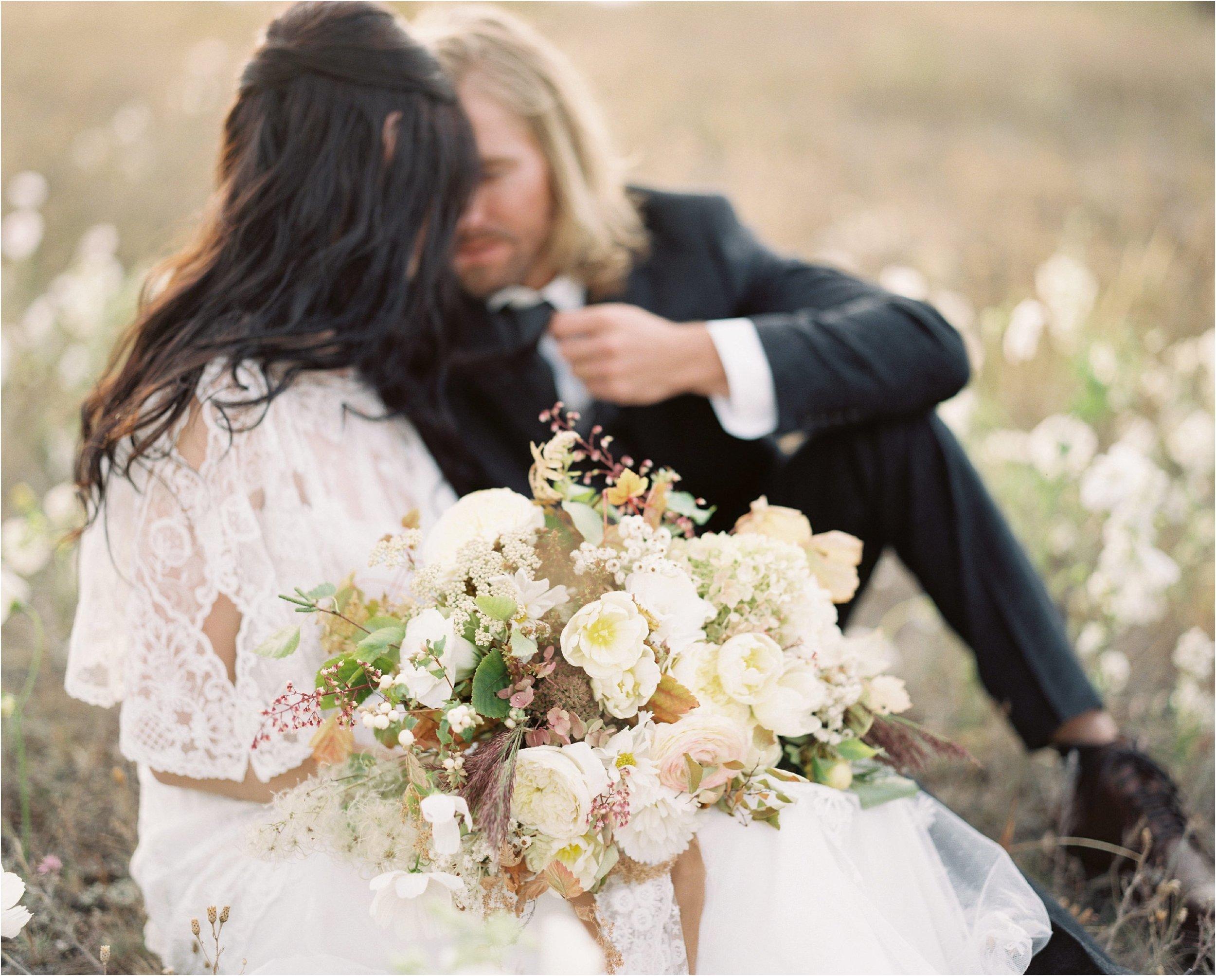 montana_wedding_jeremiahrachelphotography_resort_at_paws_up0059.JPG
