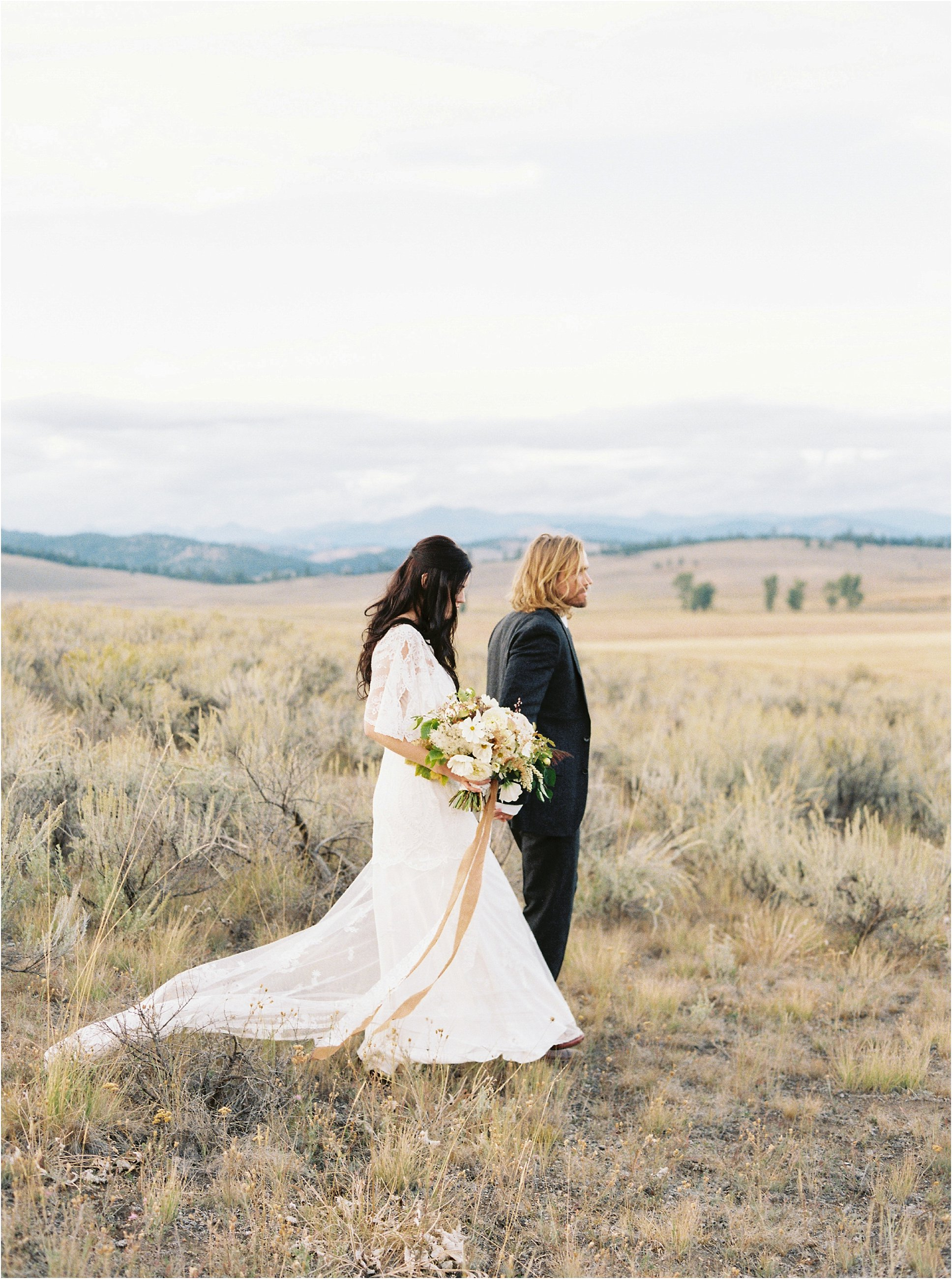 montana_wedding_jeremiahrachelphotography_resort_at_paws_up0062.JPG