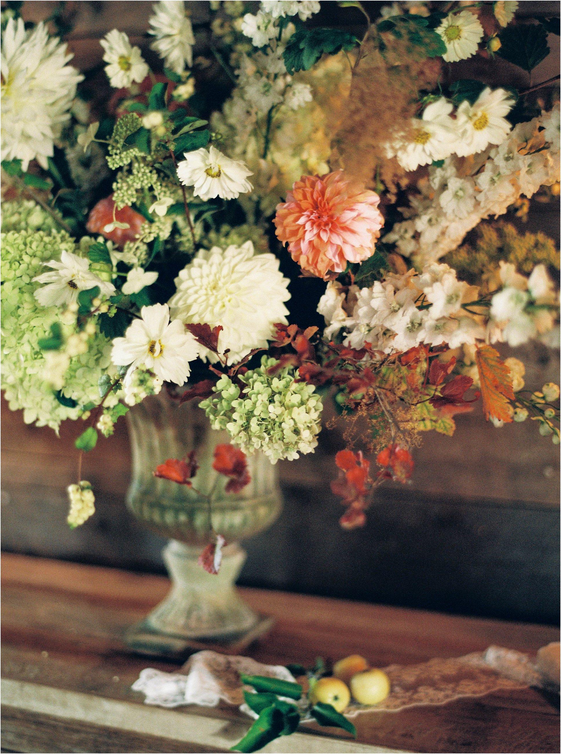 montana_wedding_jeremiahrachelphotography_resort_at_paws_up0064.JPG