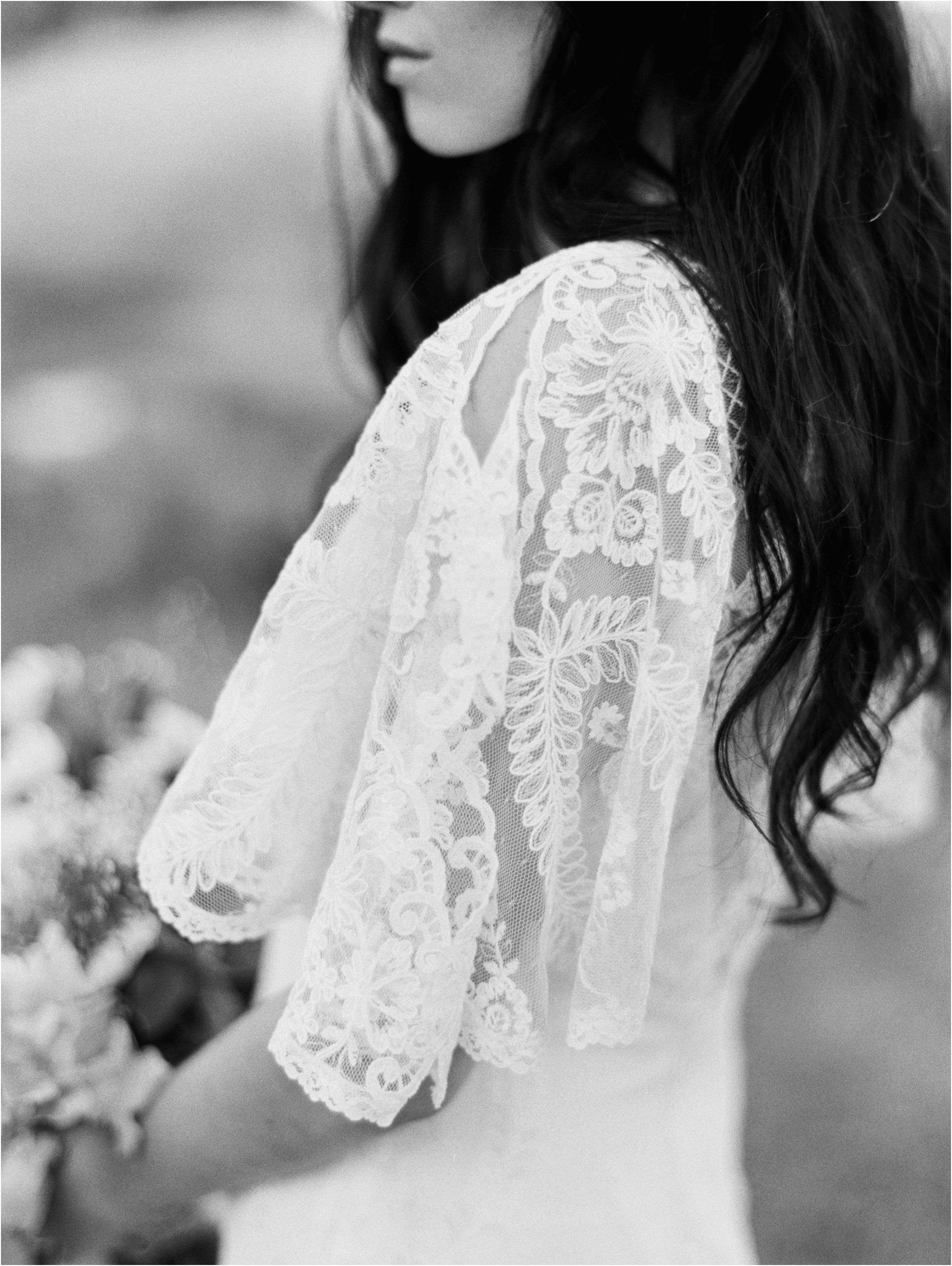 montana_wedding_jeremiahrachelphotography_resort_at_paws_up0066.JPG