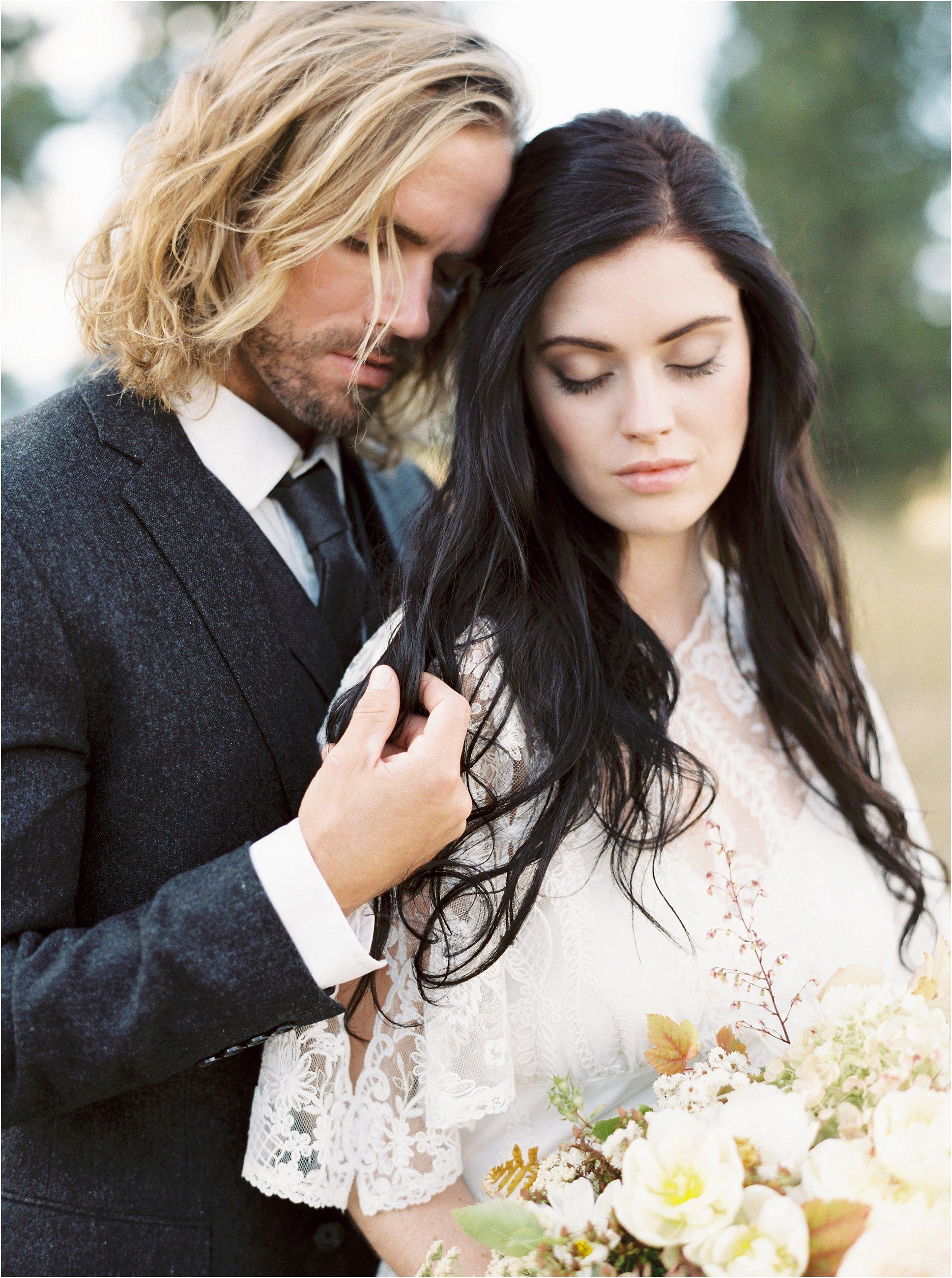 montana_wedding_jeremiahrachelphotography_resort_at_paws_up0069.JPG