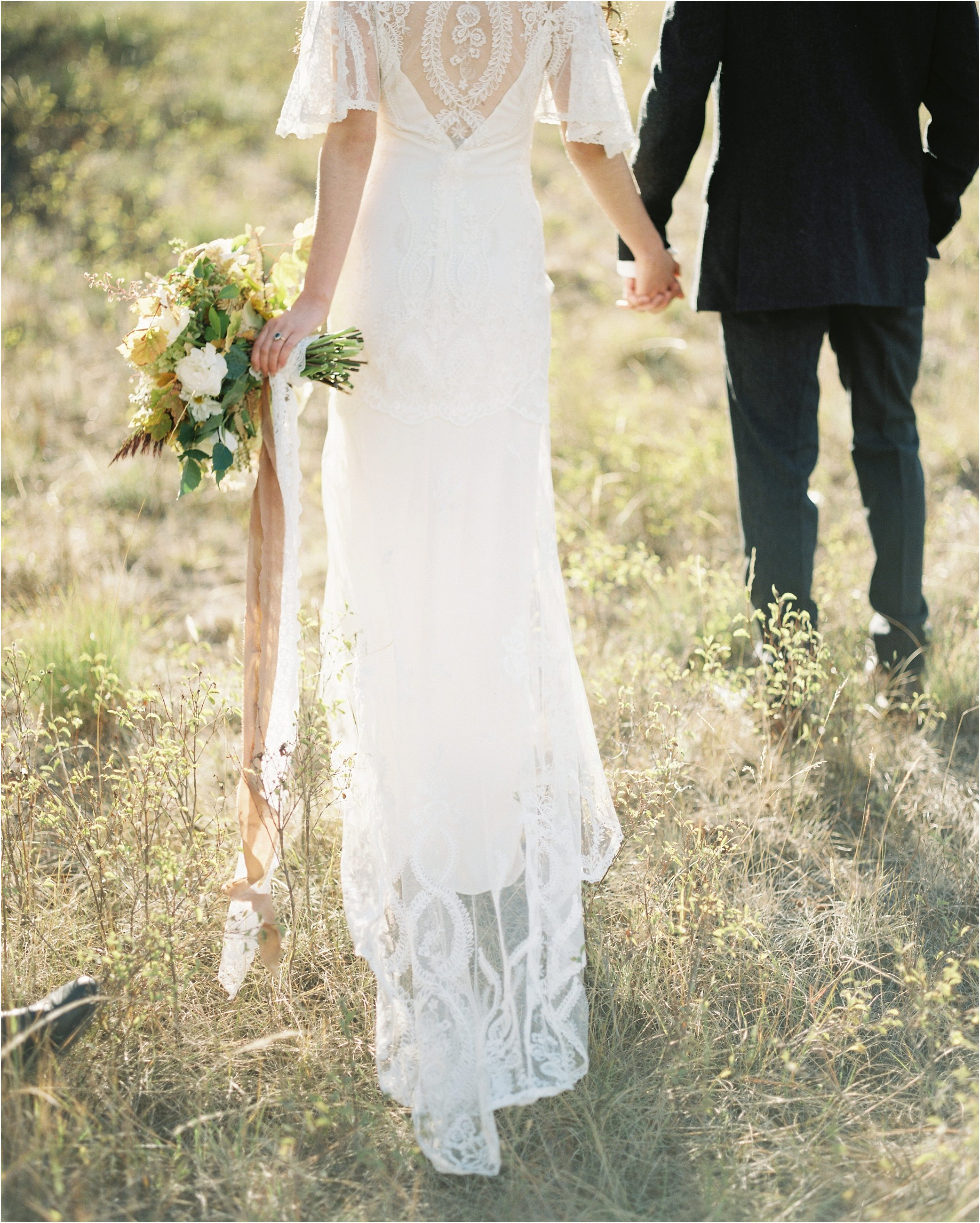 montana_wedding_jeremiahrachelphotography_resort_at_paws_up0070.JPG