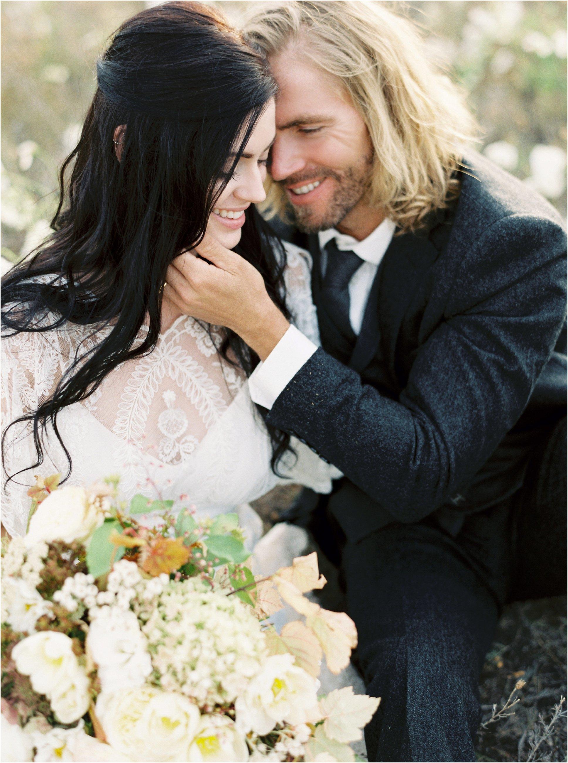 montana_wedding_jeremiahrachelphotography_resort_at_paws_up0073.JPG