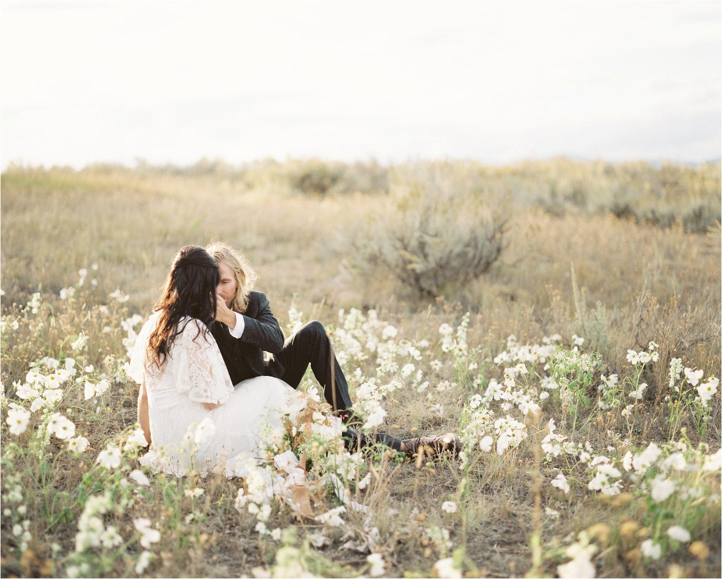 montana_wedding_jeremiahrachelphotography_resort_at_paws_up0072.JPG
