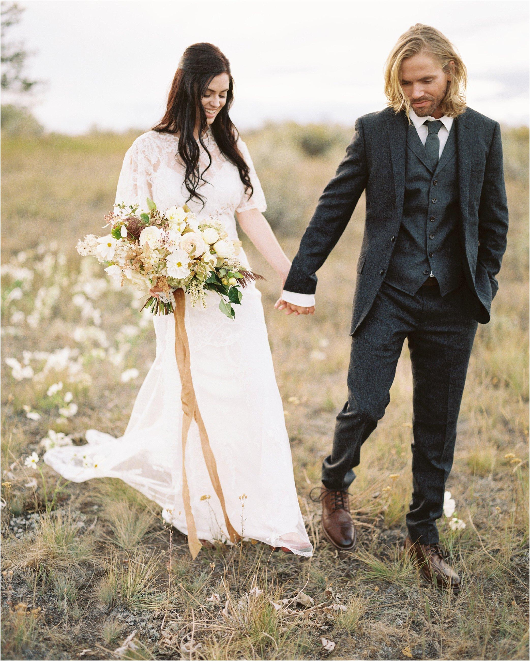 montana_wedding_jeremiahrachelphotography_resort_at_paws_up0077.JPG