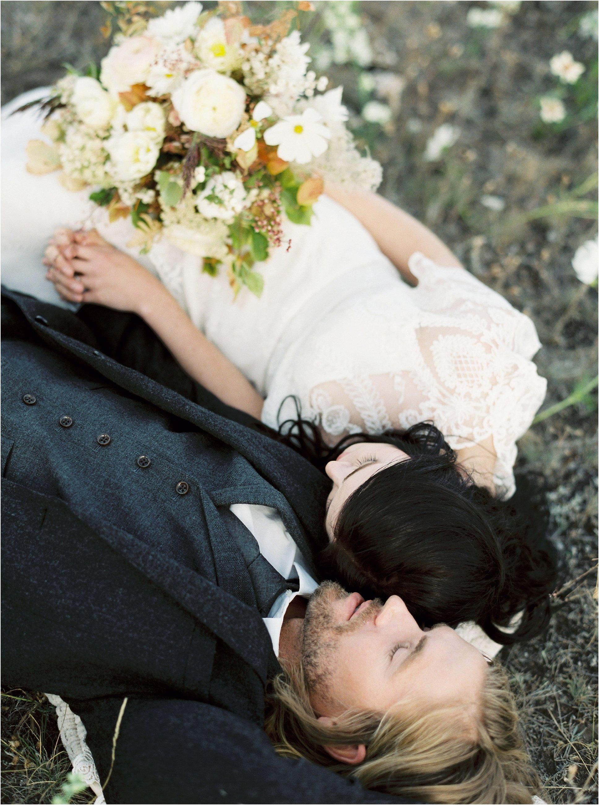 montana_wedding_jeremiahrachelphotography_resort_at_paws_up0078.JPG