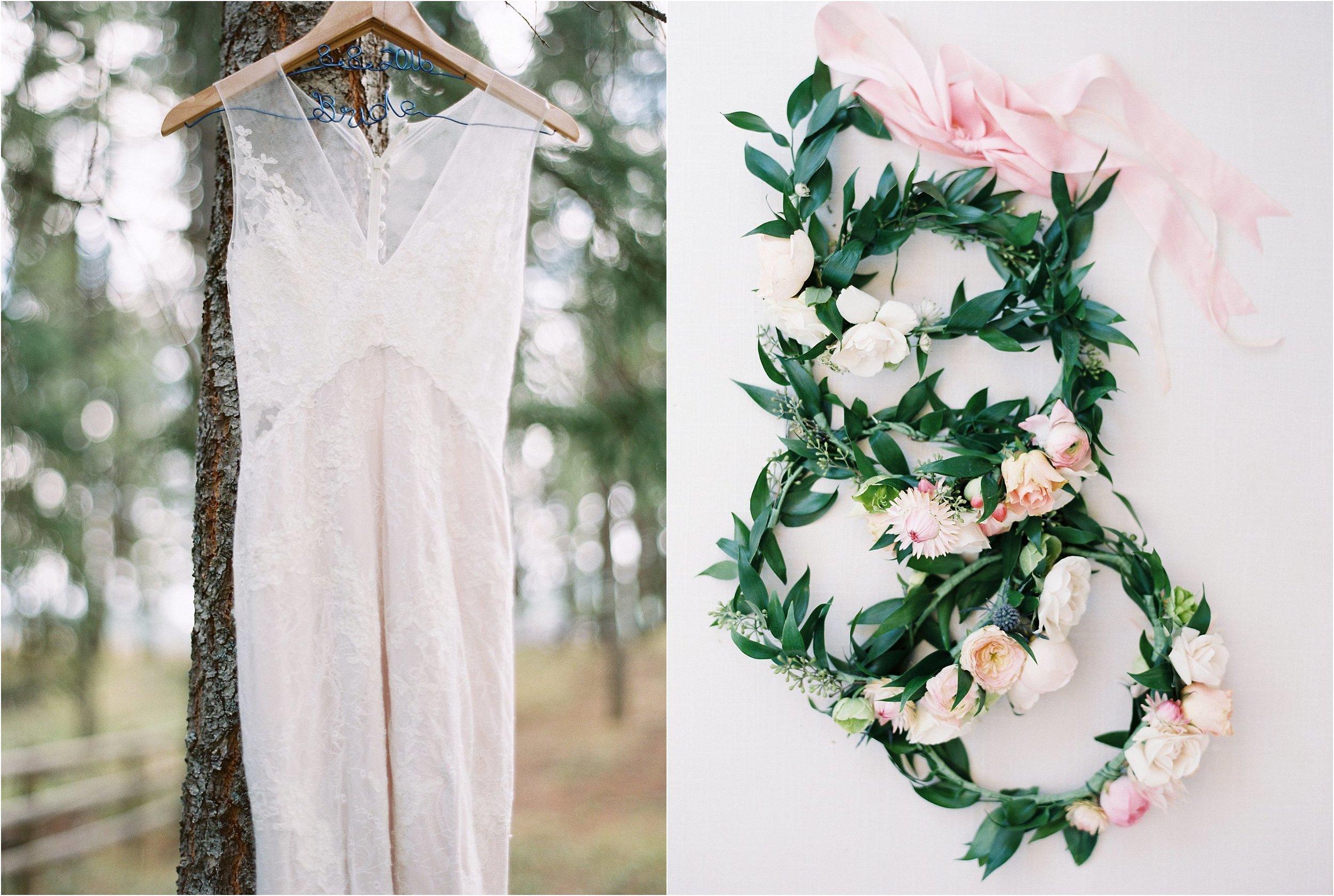 montana_whitefish_film_wedding_photographer_00005.jpg