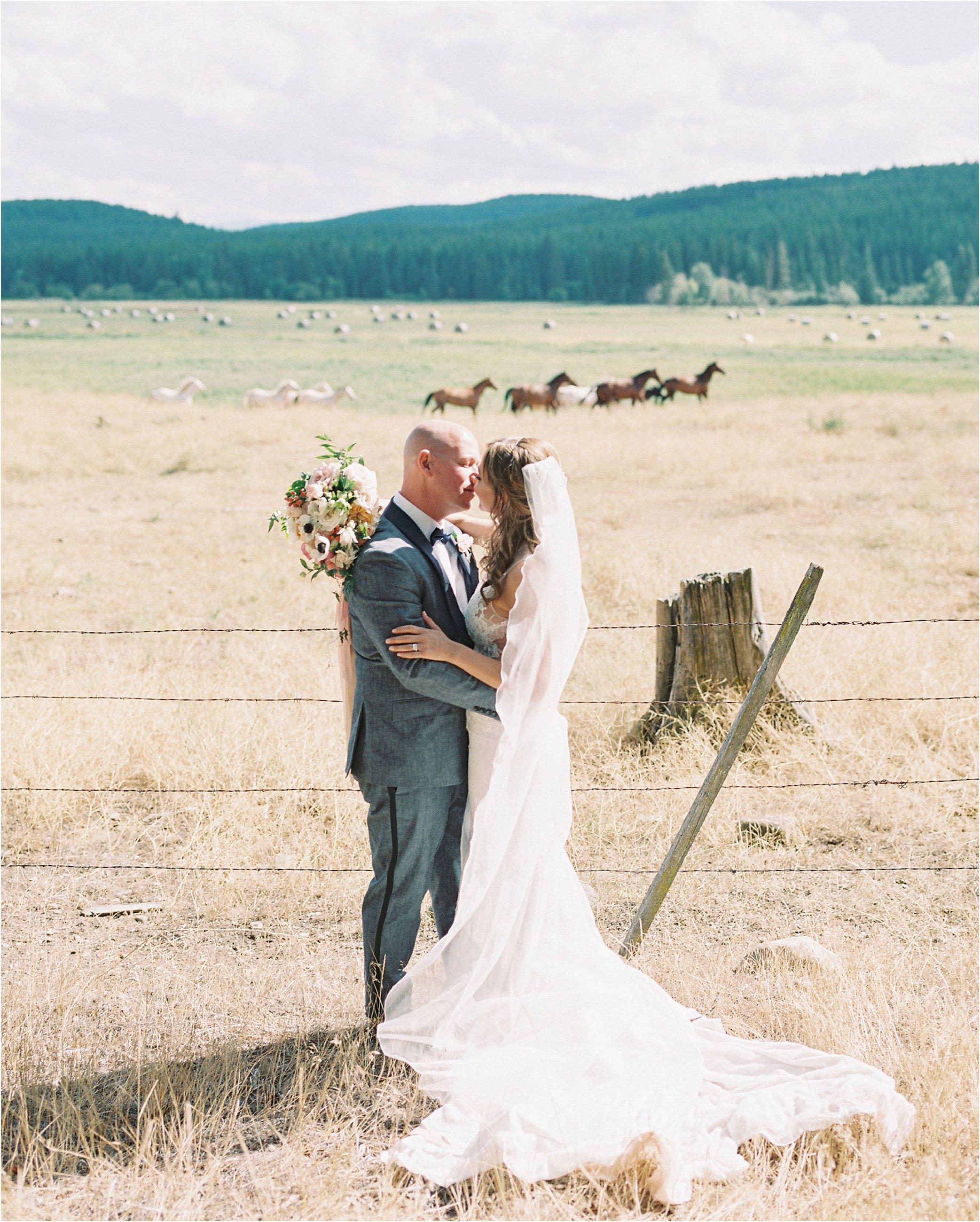 montana_whitefish_film_wedding_photographer_00006.jpg