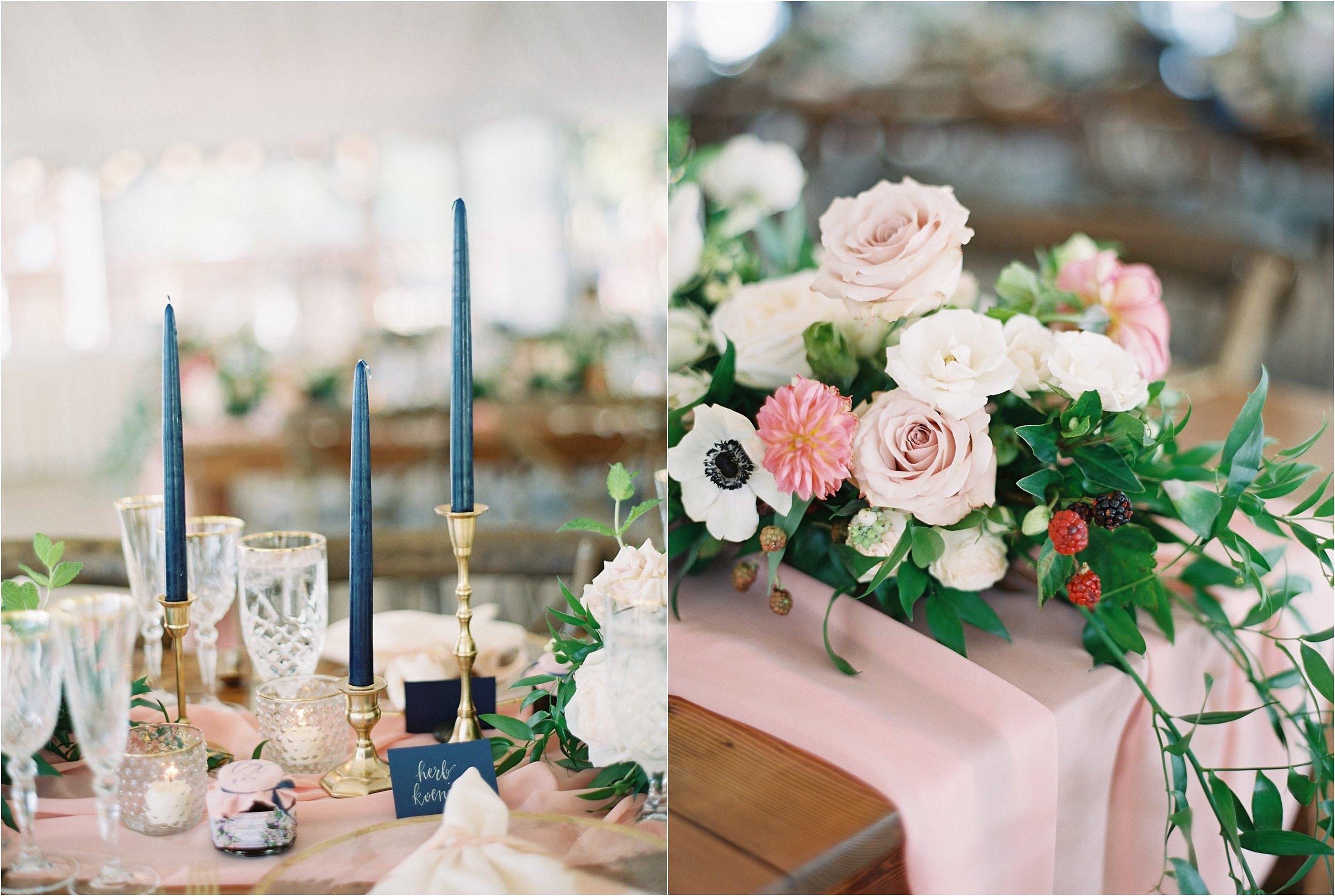 montana_whitefish_film_wedding_photographer_00026.jpg