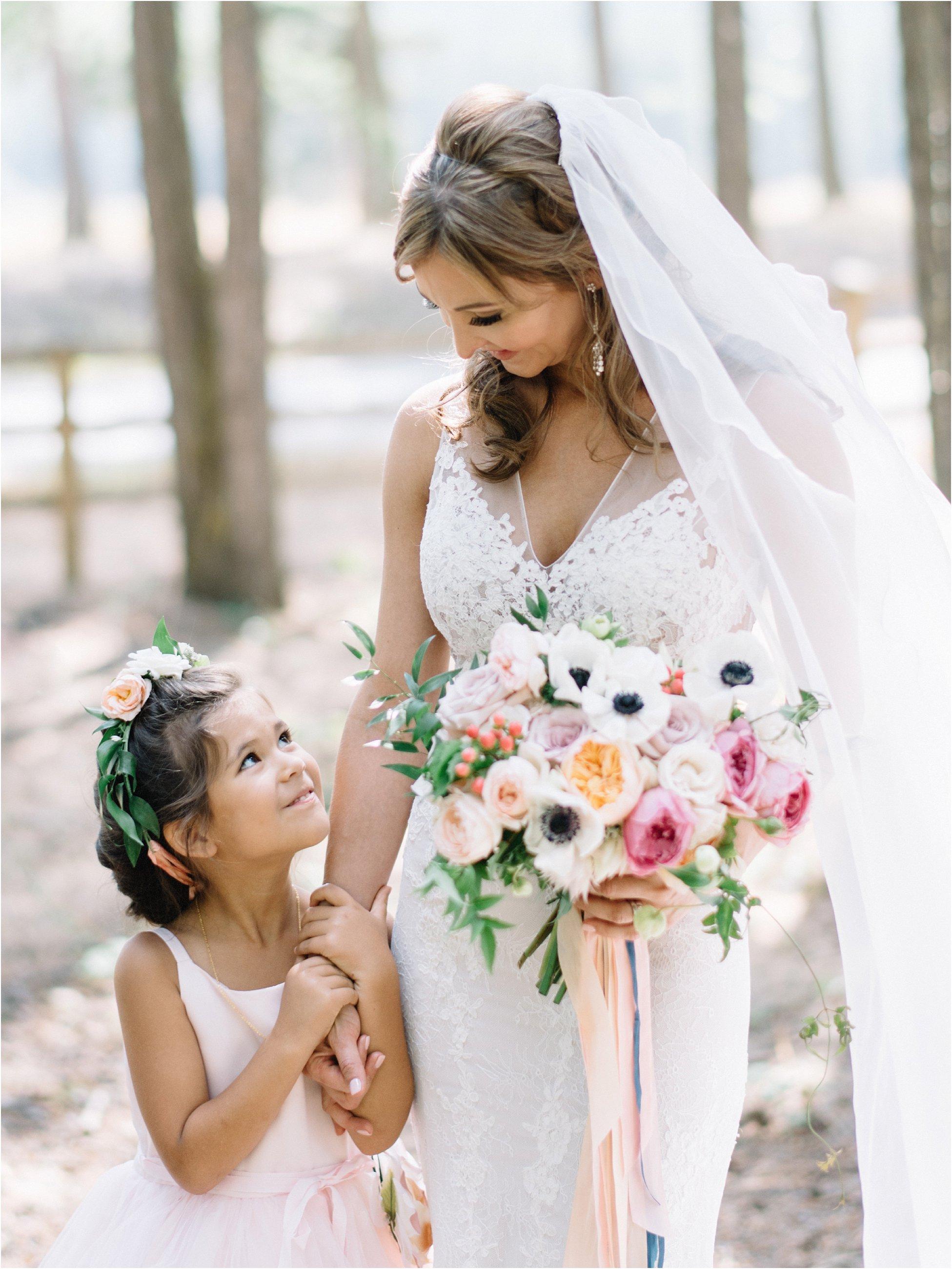 montana_whitefish_film_wedding_photographer_00039.jpg