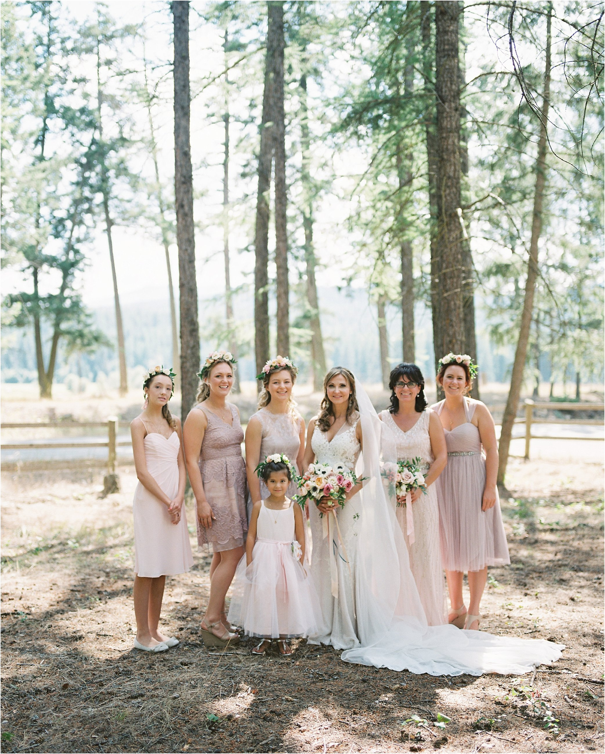 montana_whitefish_film_wedding_photographer_00040.jpg