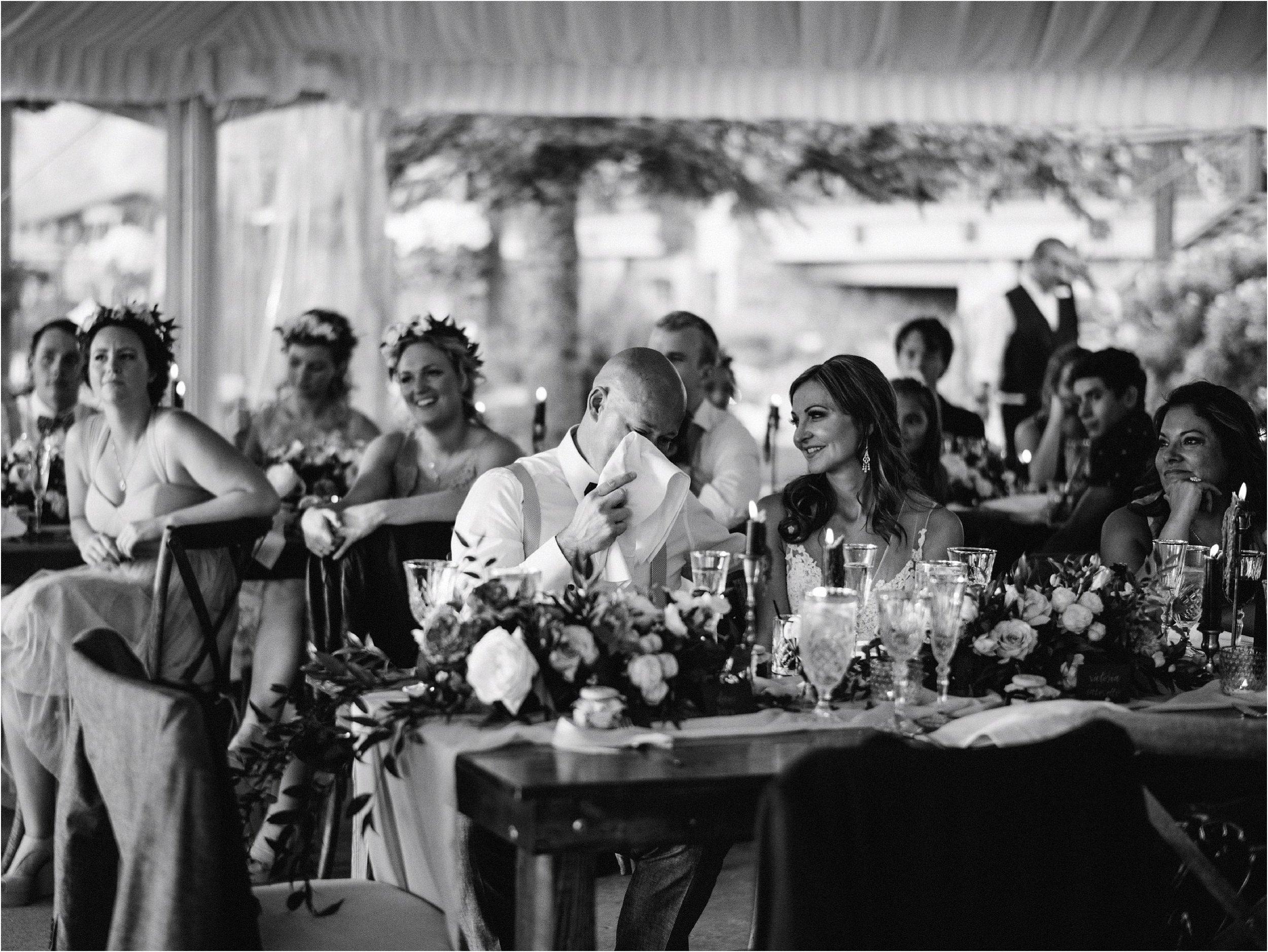 montana_whitefish_film_wedding_photographer_00042.jpg