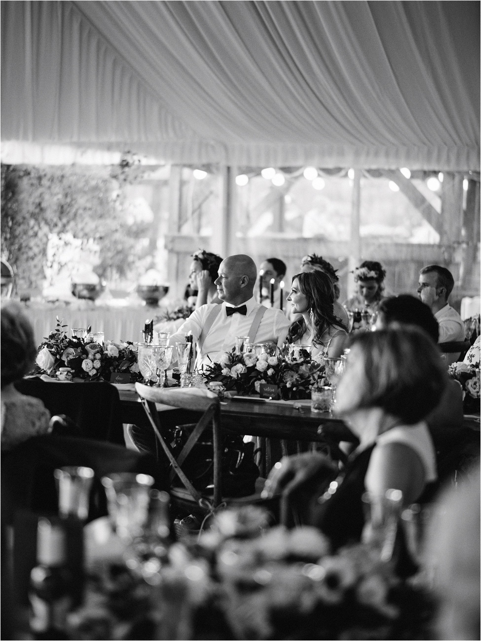 montana_whitefish_film_wedding_photographer_00045.jpg