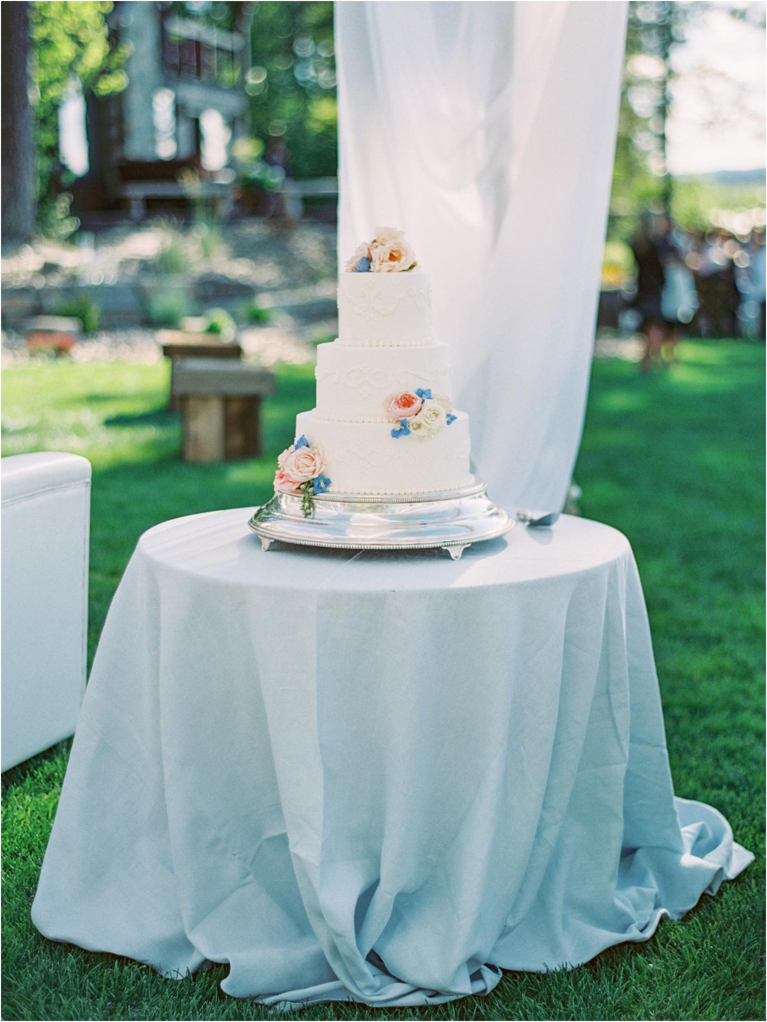 Flathead Lake Montana Destination Wedding with Greenwood Events  http://greenwood.events