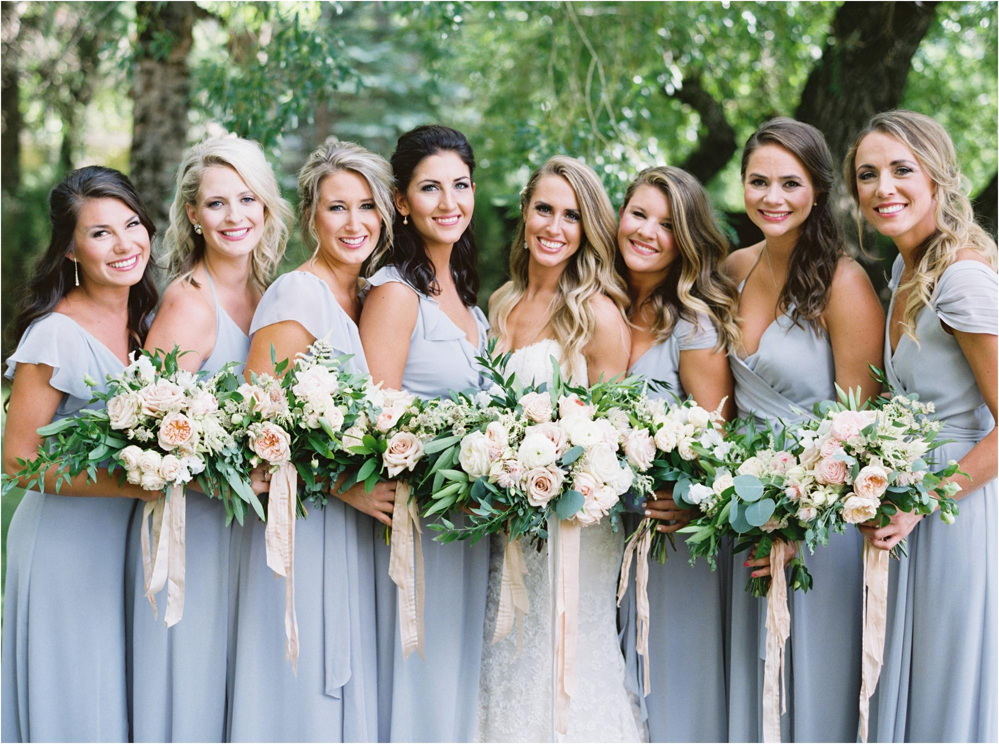 Wedding at The Lodge at Whitefish Lake, Whitefish, Montana with Goldfinch Events & Design http://goldfinchevents.com and Mum's Flowers http://mumsflowers.net