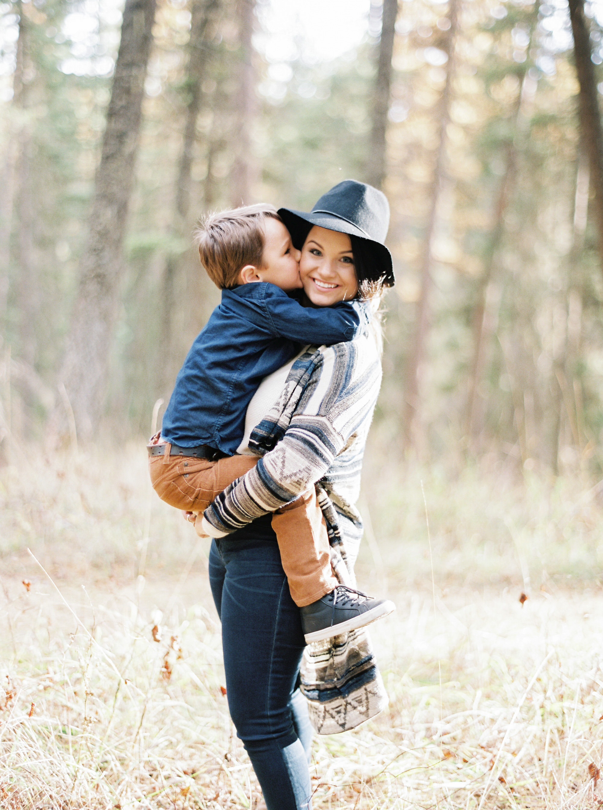 Family & Lifestyle sessions, with Jeremiah & Rachel Photography