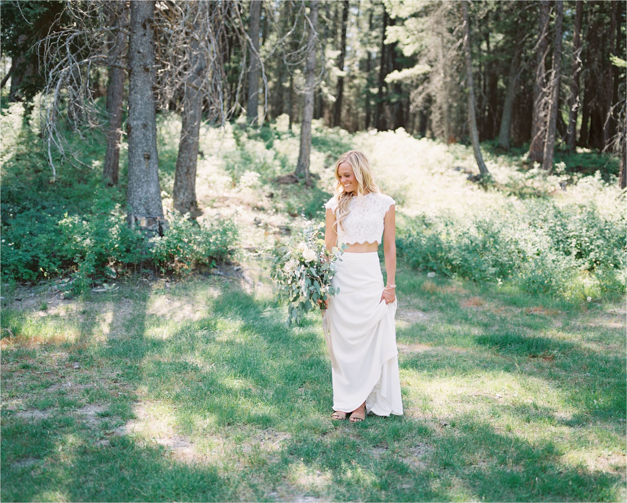montana_film_wedding_photographer__1244.jpg