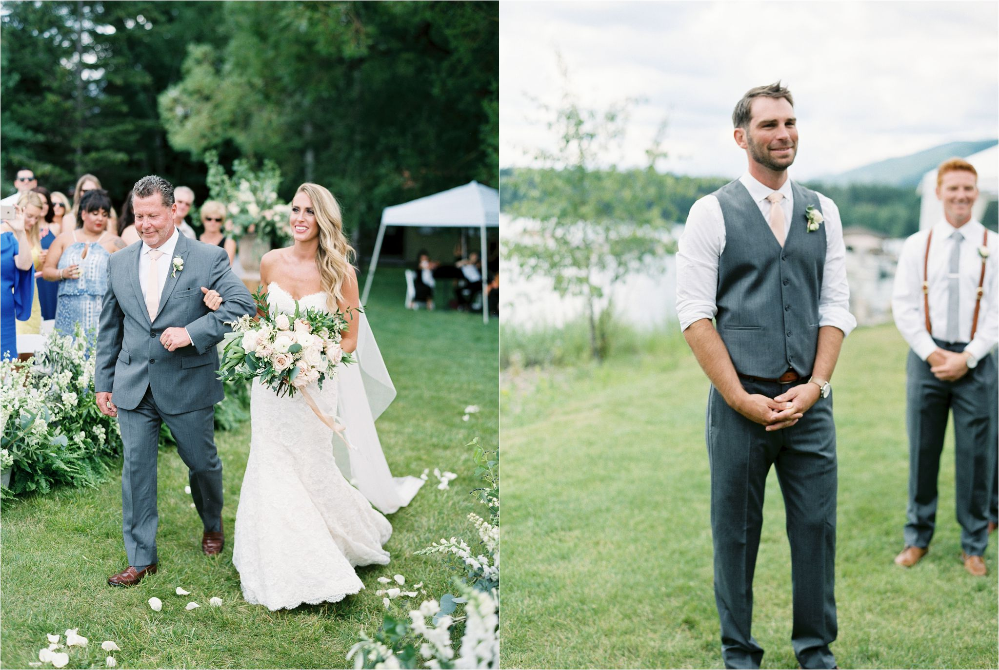 montana_film_wedding_photographer__1287.jpg