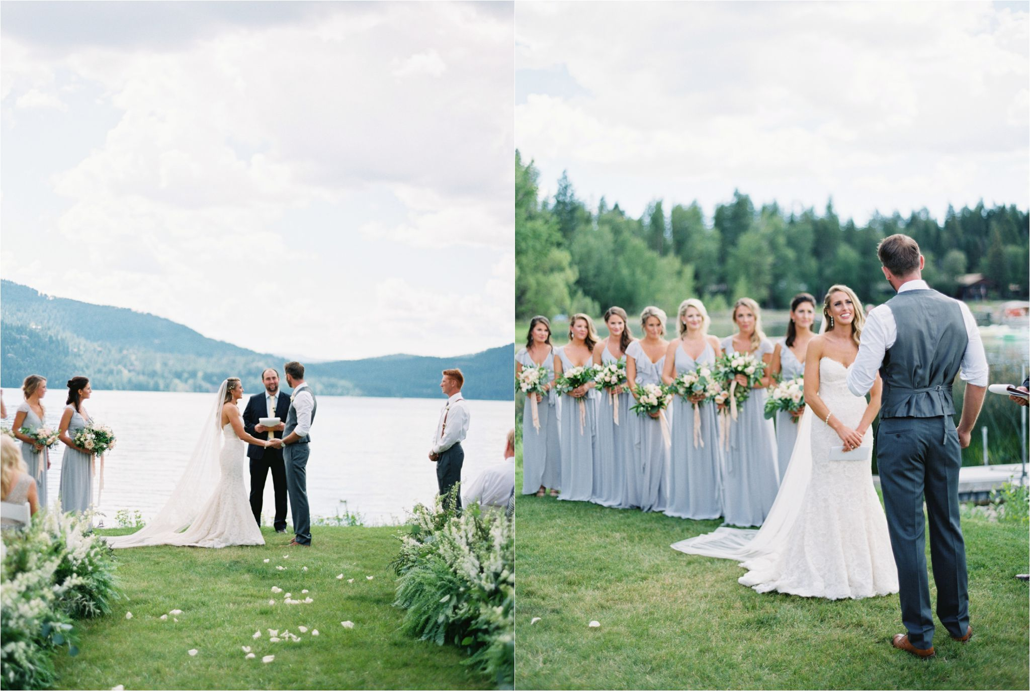 montana_film_wedding_photographer__1288.jpg